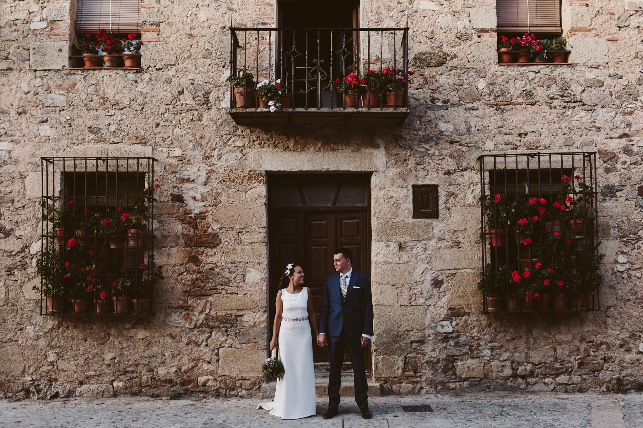 fotografia-boda-segovia-75