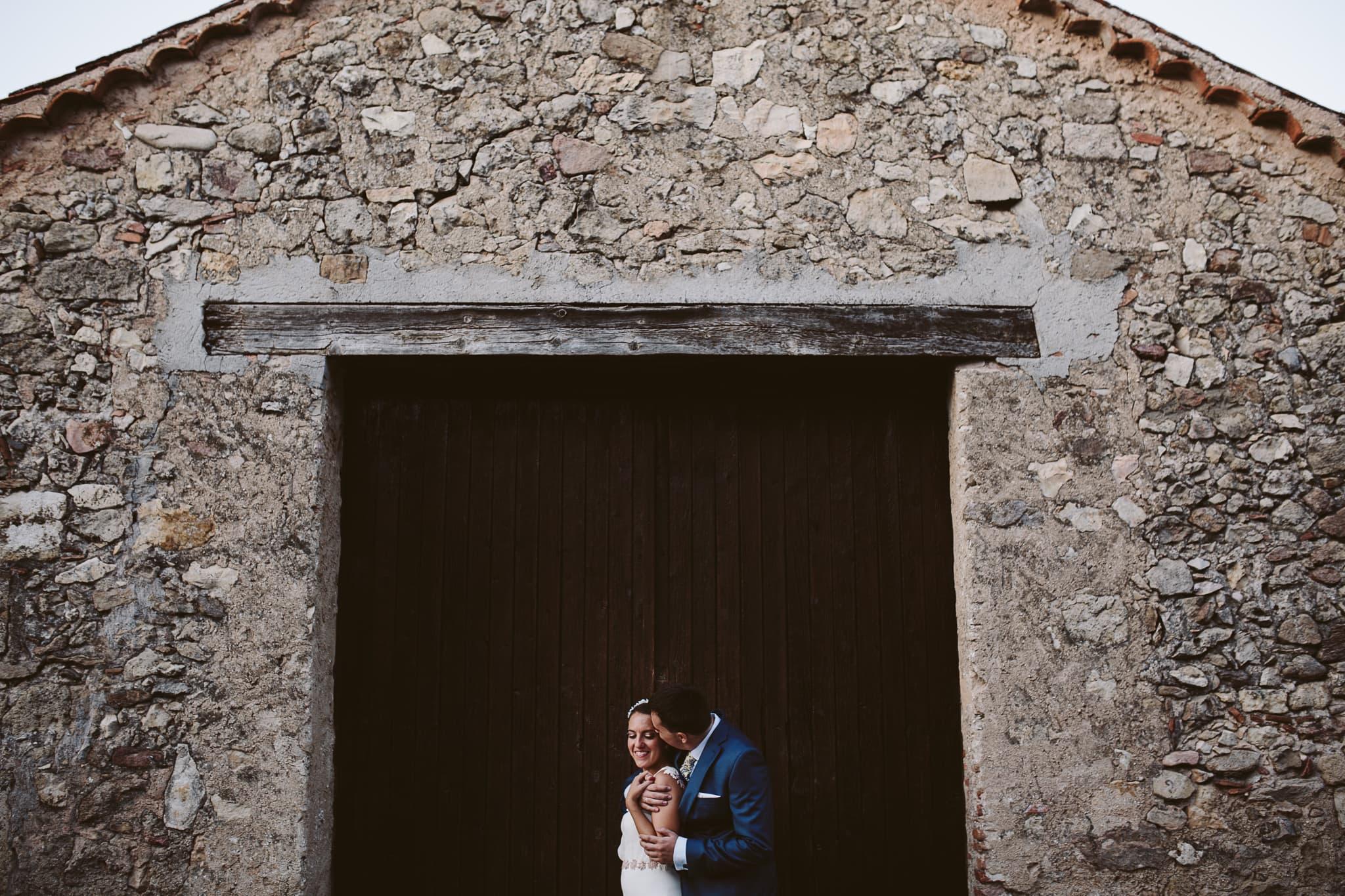fotografia-boda-segovia-76