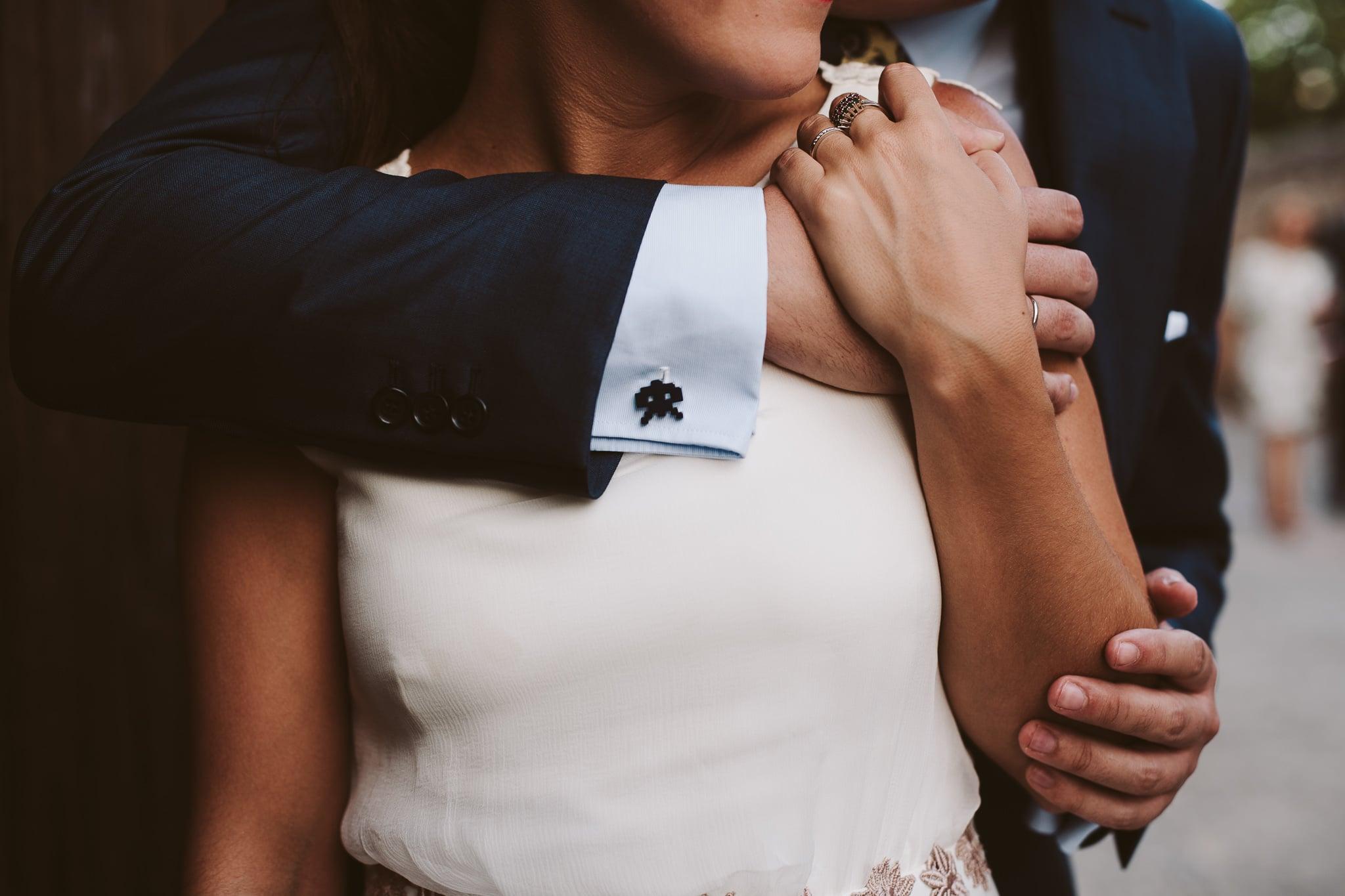 fotografia-boda-segovia-77