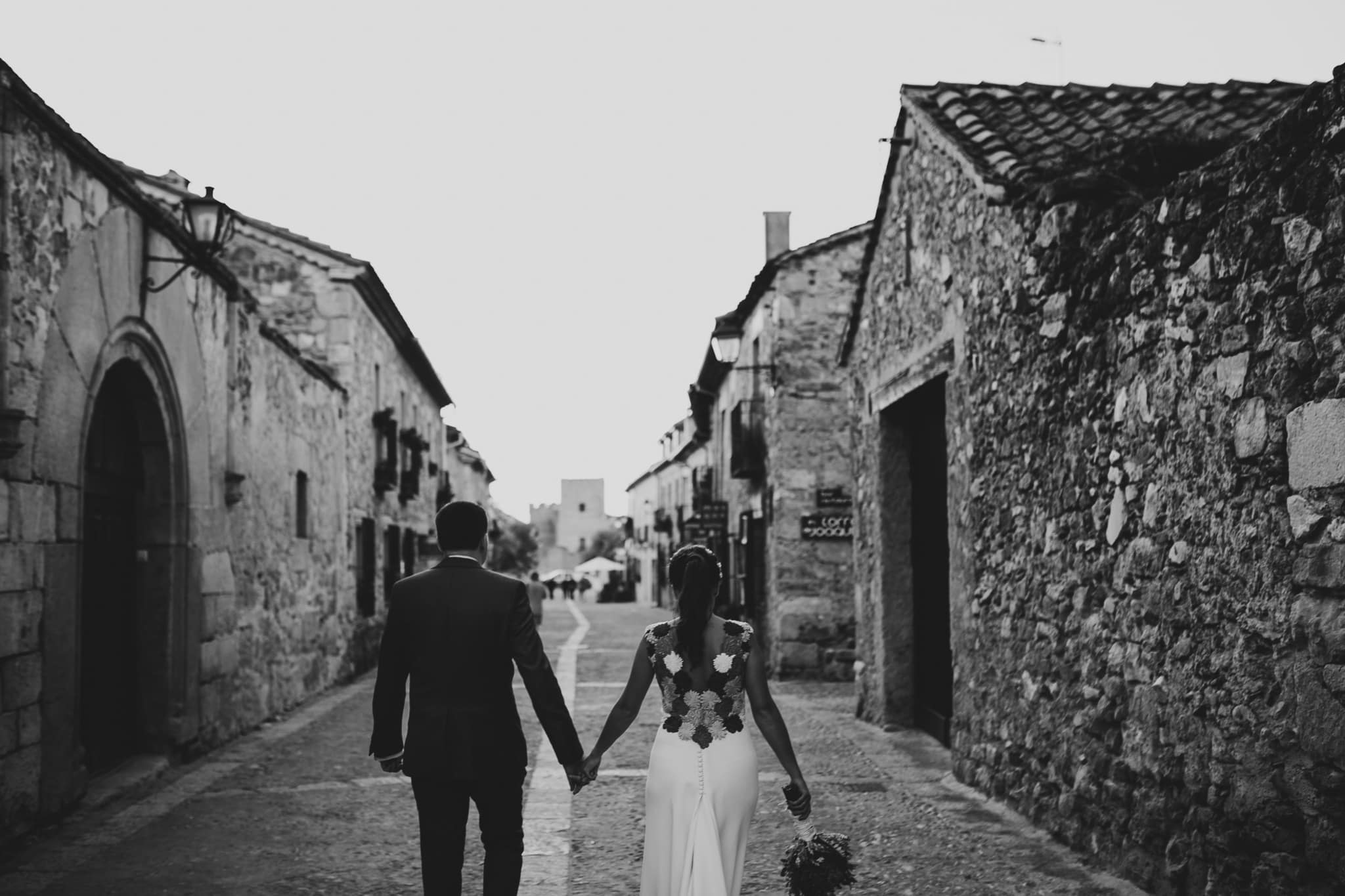 fotografia-boda-segovia-78