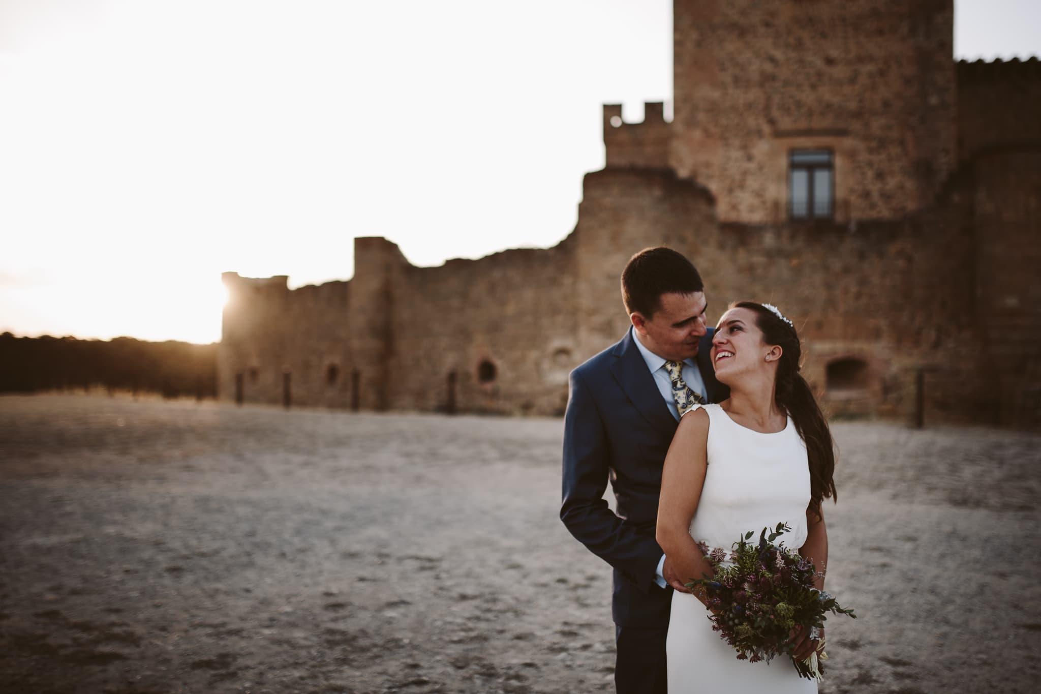 fotografia-boda-segovia-79