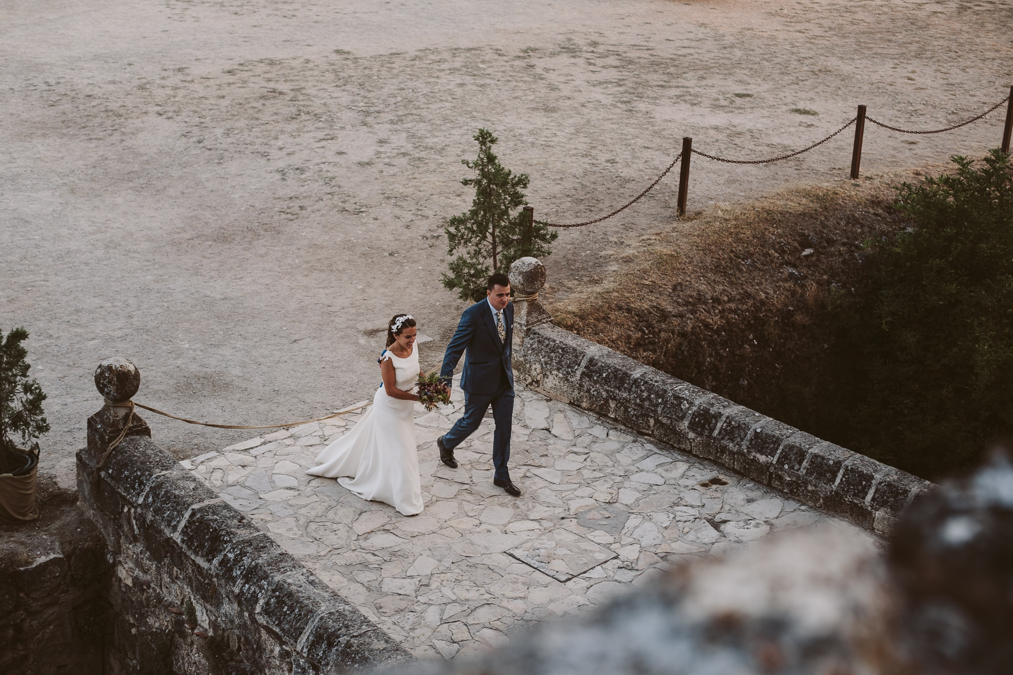 fotografia-boda-segovia-80
