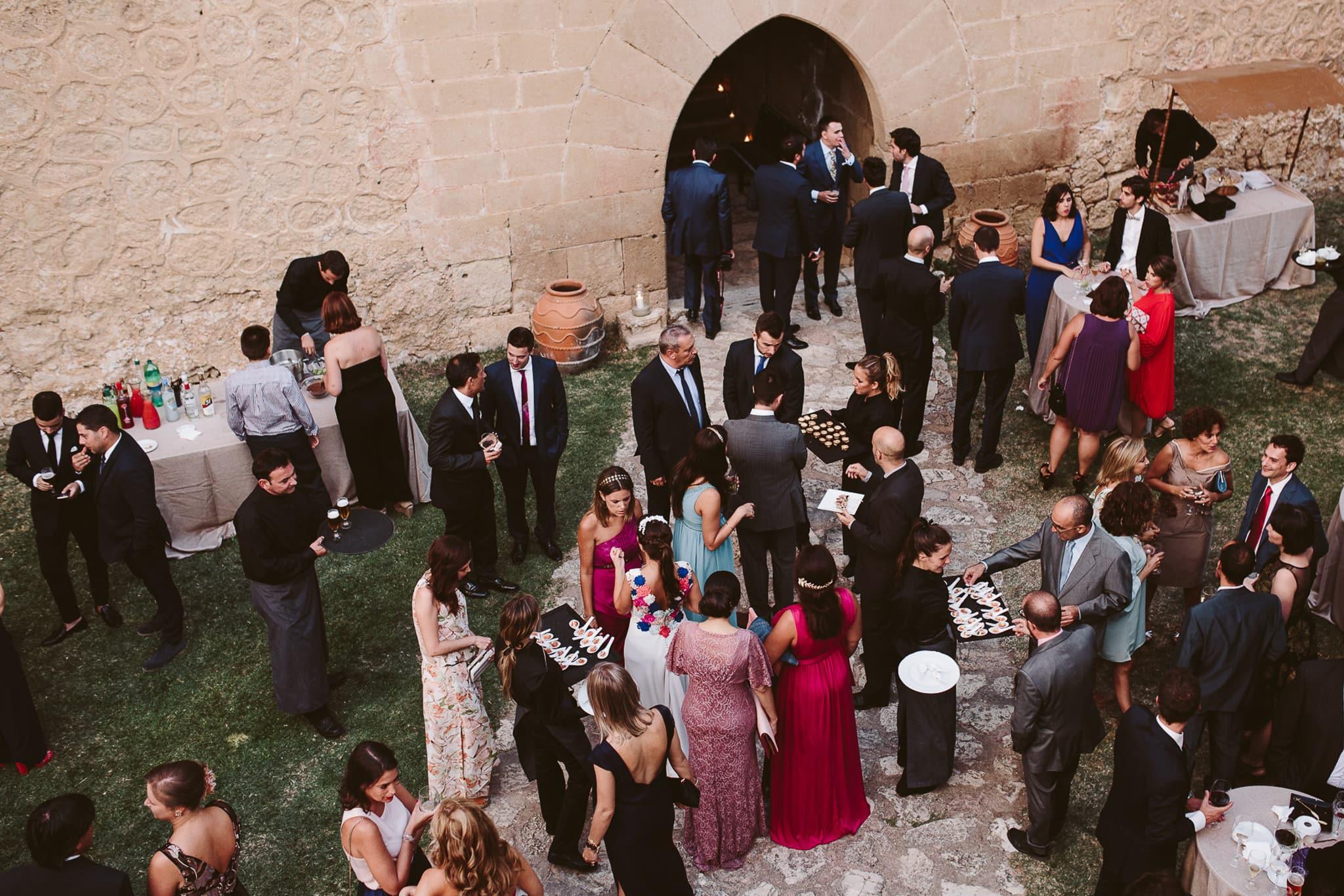 fotografia-boda-segovia-81