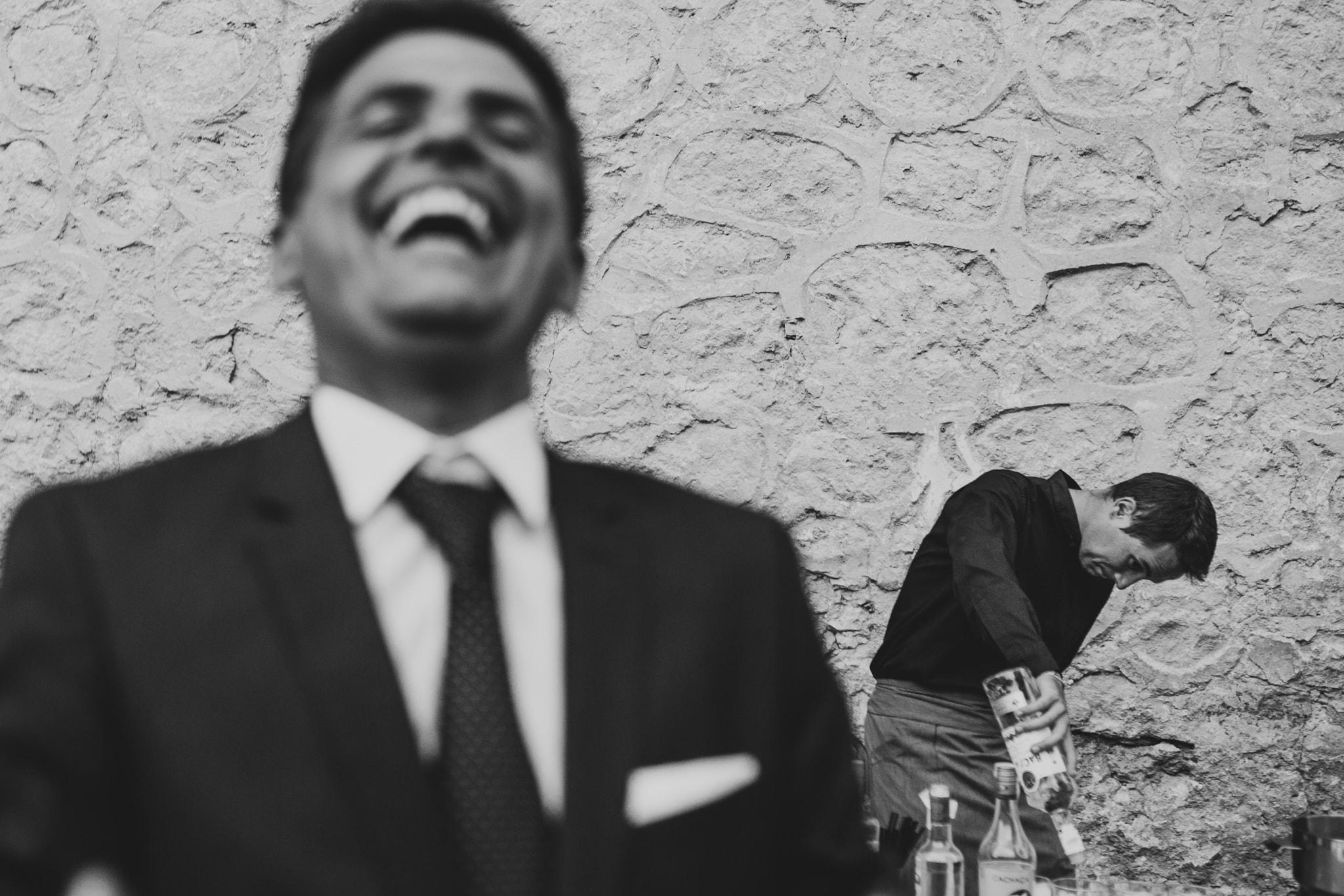 fotografia-boda-segovia-82
