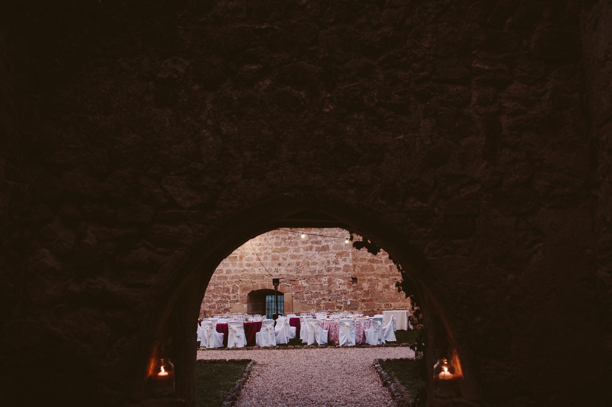 fotografia-boda-segovia-87
