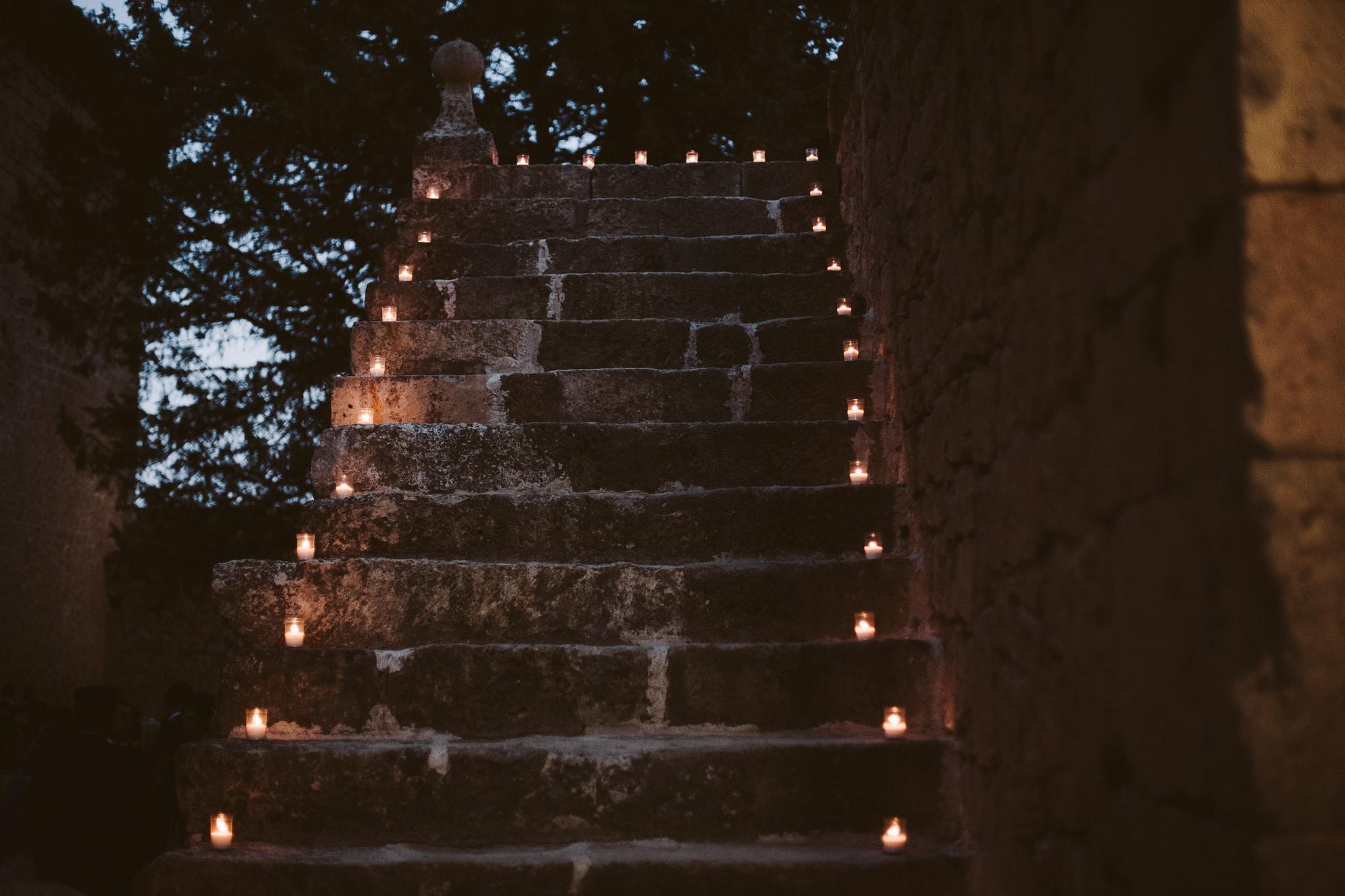 fotografia-boda-segovia-89