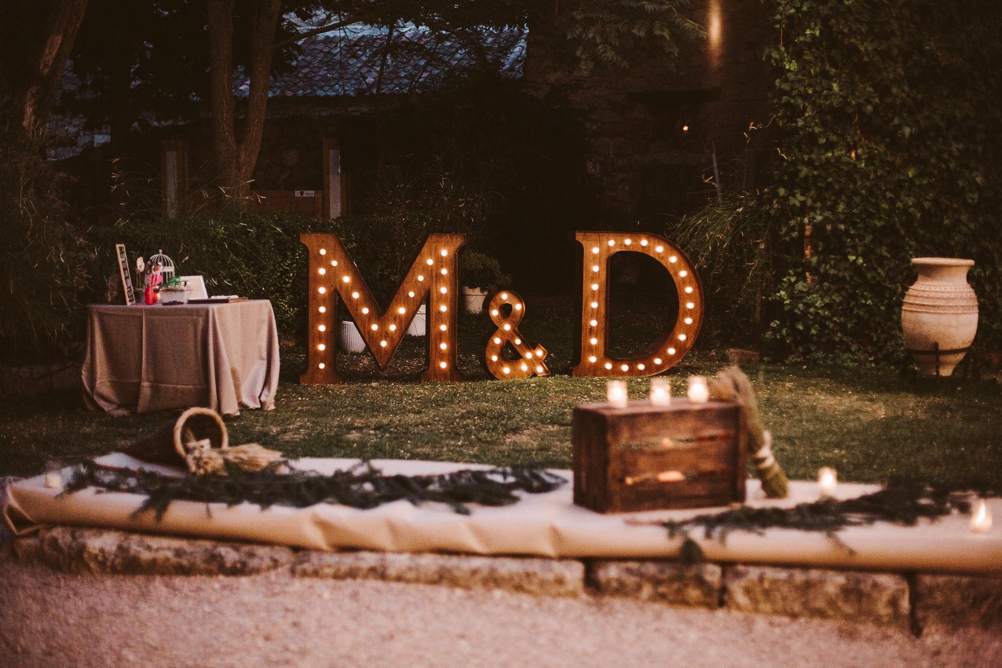fotografia-boda-segovia-90