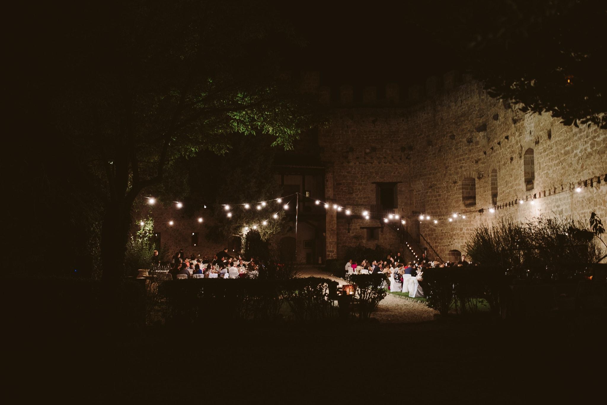 fotografia-boda-segovia-91