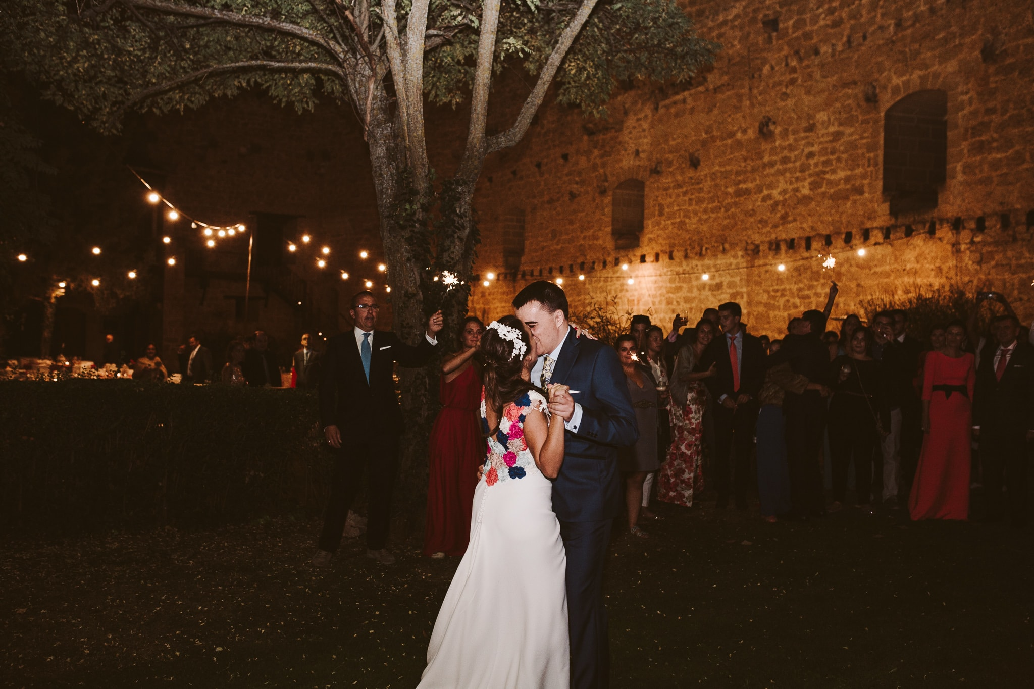 fotografia-boda-segovia-94