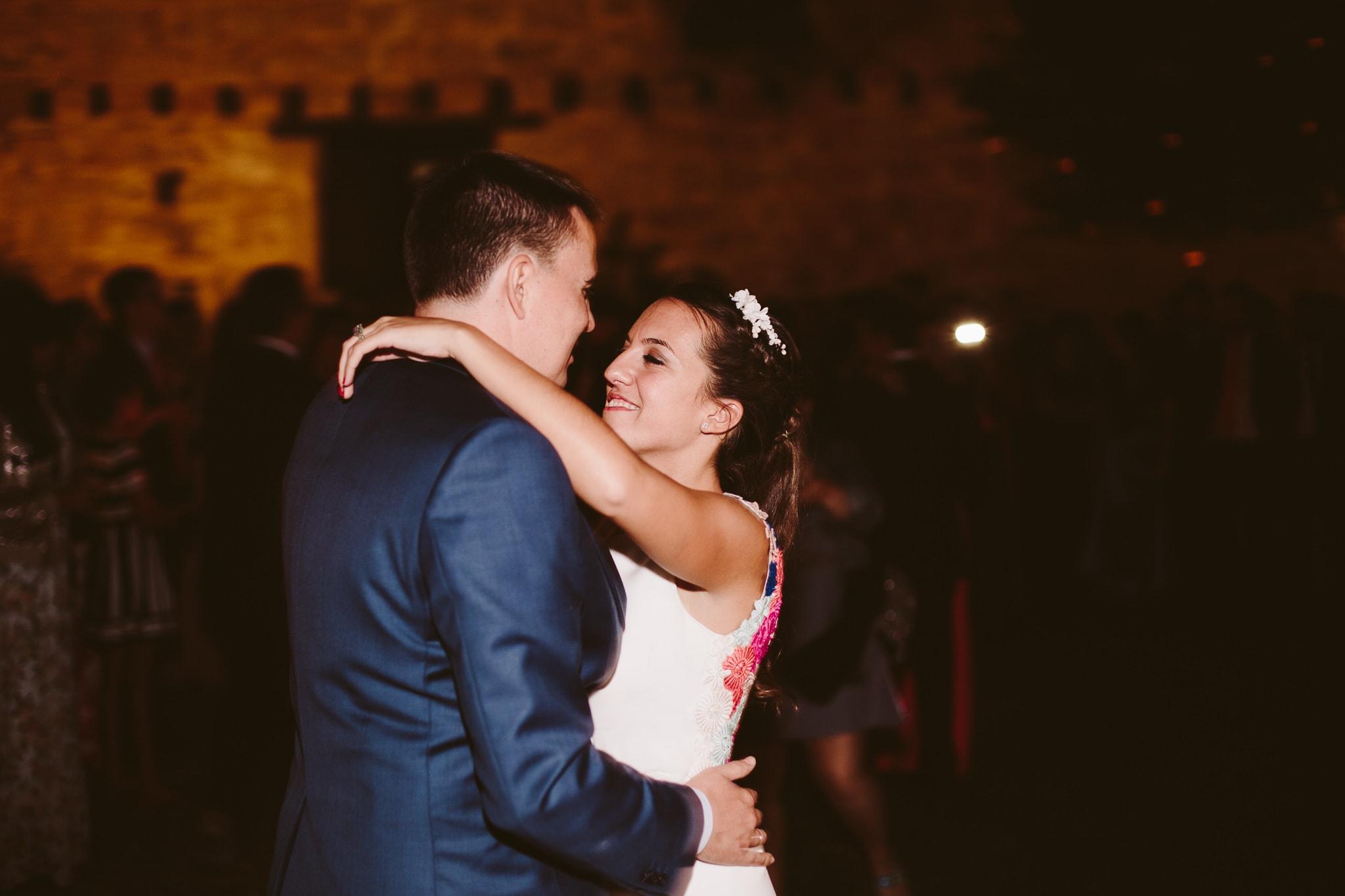fotografia-boda-segovia-95