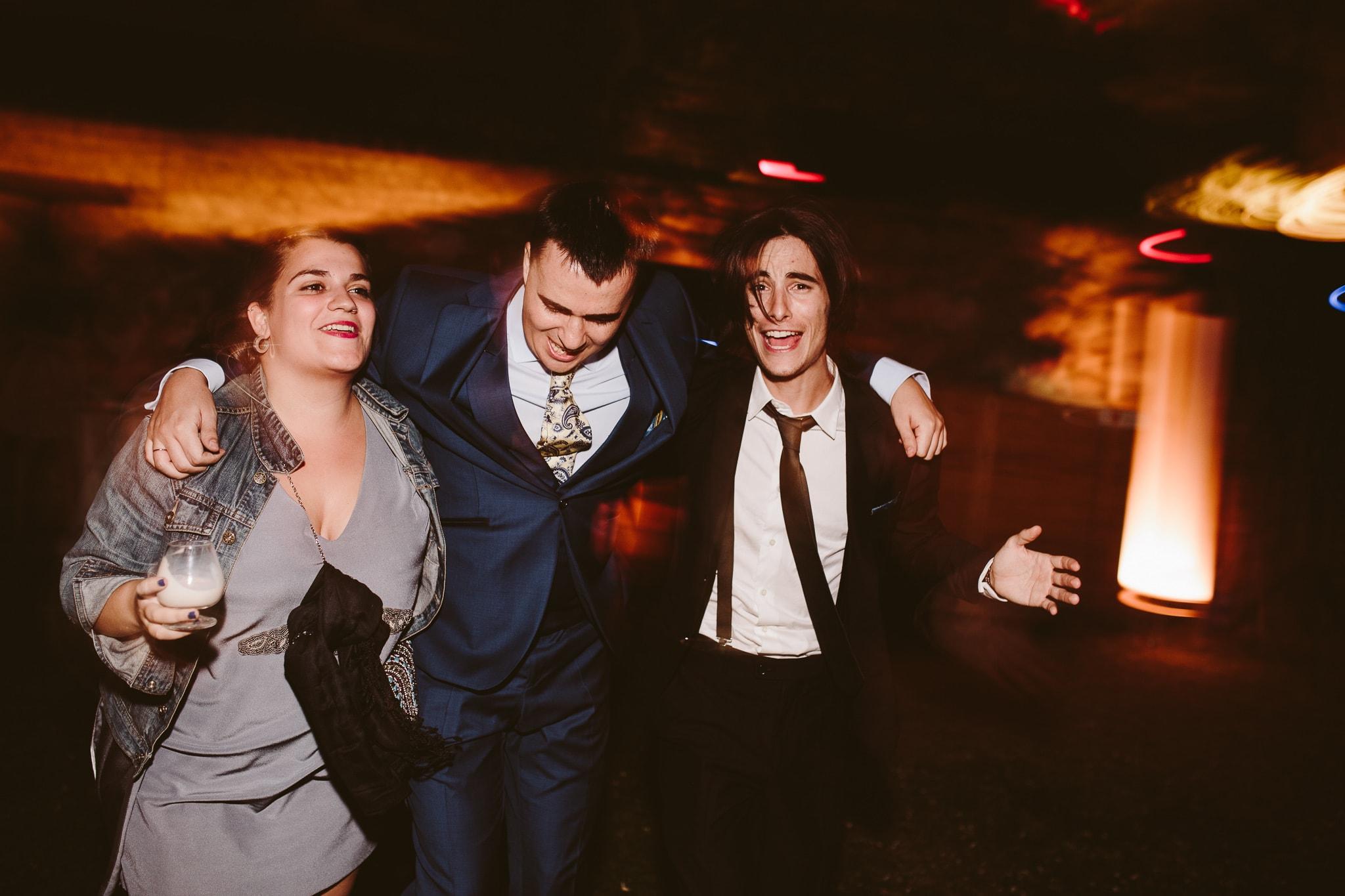 fotografia-boda-segovia-96