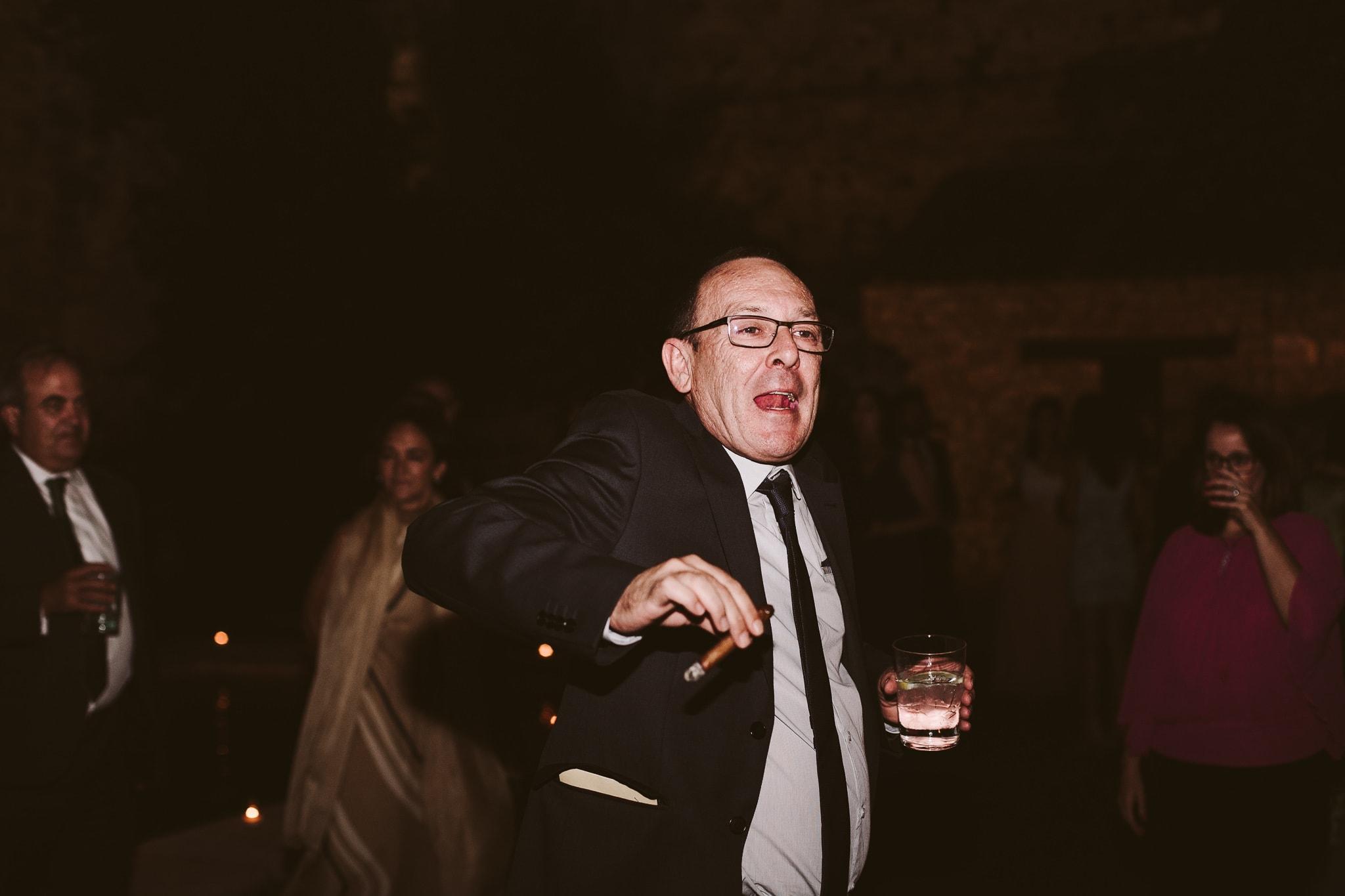 fotografia-boda-segovia-98