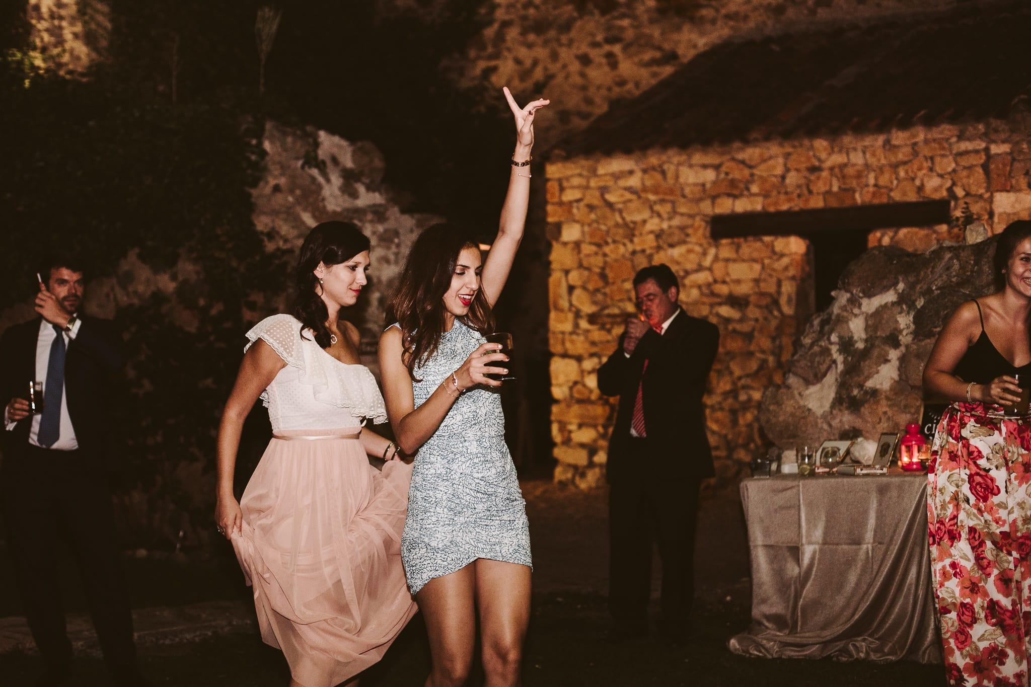 fotografia-boda-segovia-99