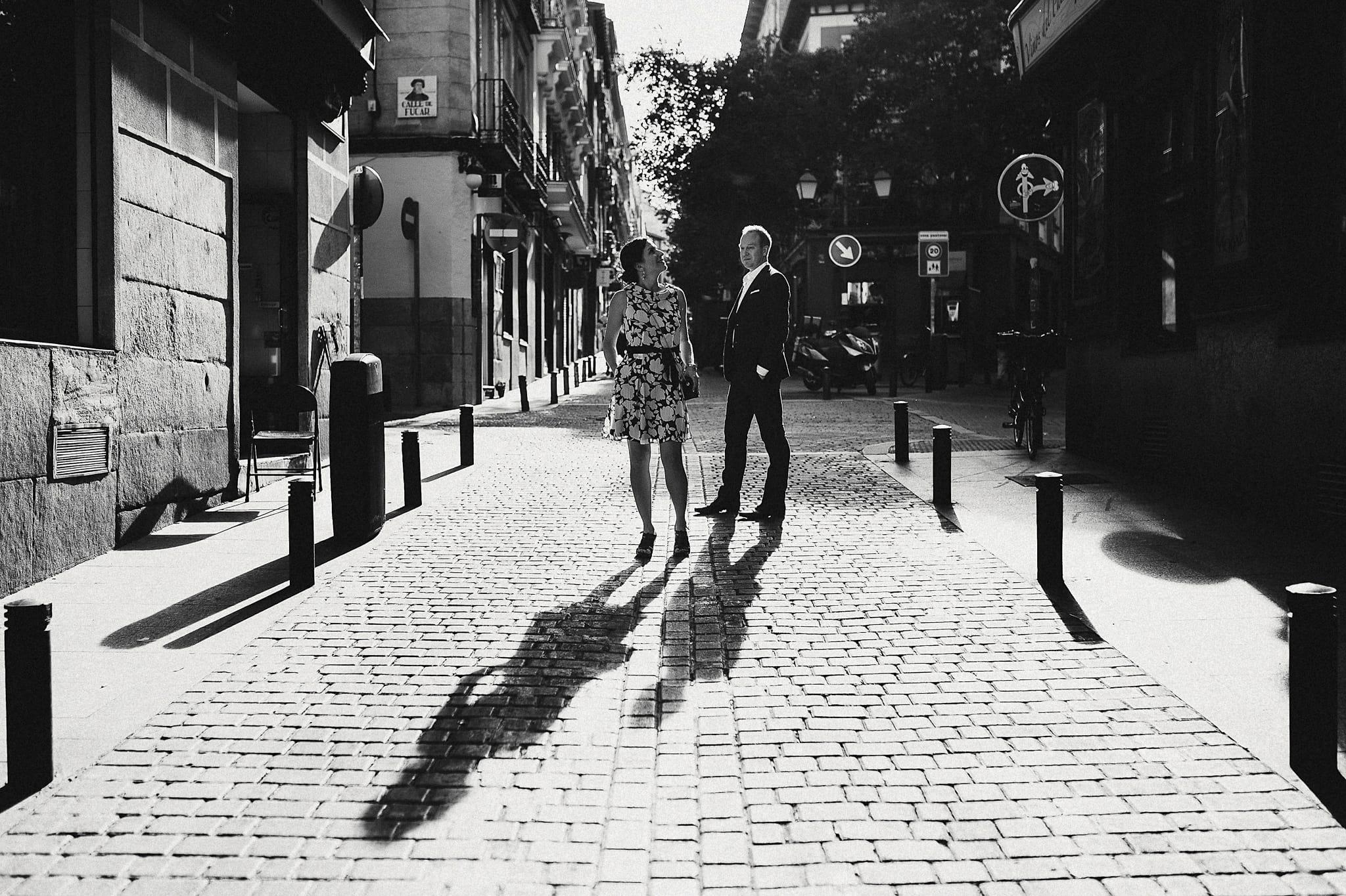 Prisma-Blanco-Fotografia-Honeymoon-photographer-Madrid-16A