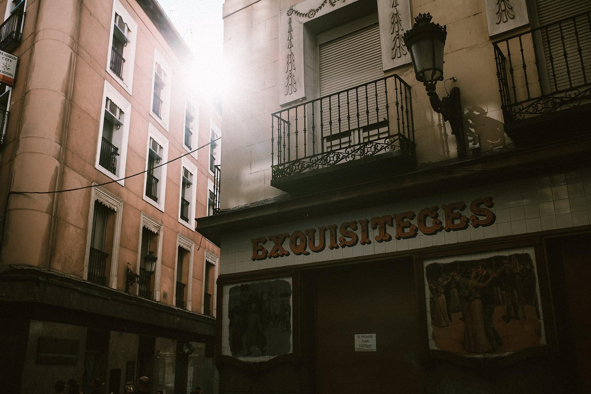 Prisma-Blanco-Fotografia-Honeymoon-photographer-Madrid-19A