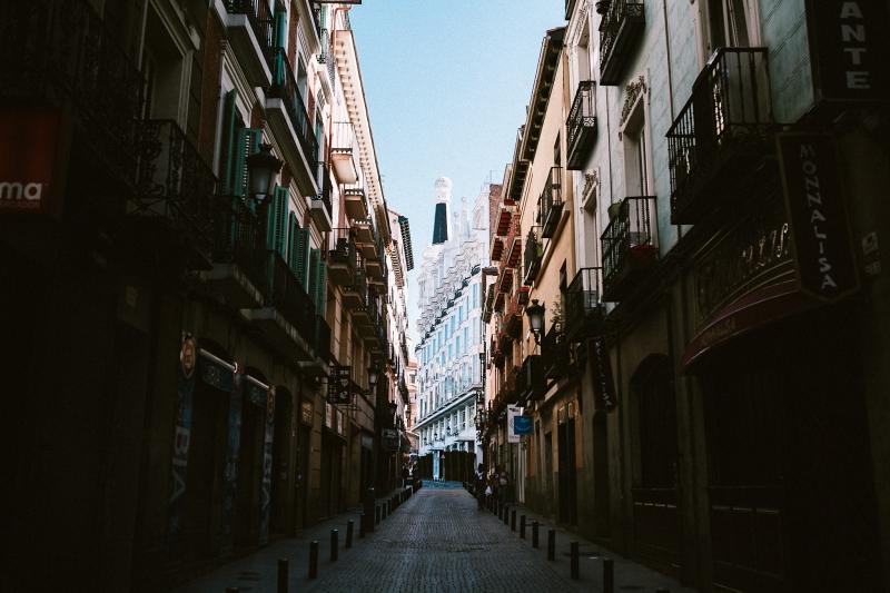 Prisma-Blanco-Fotografia-Honeymoon-photographer-Madrid-2