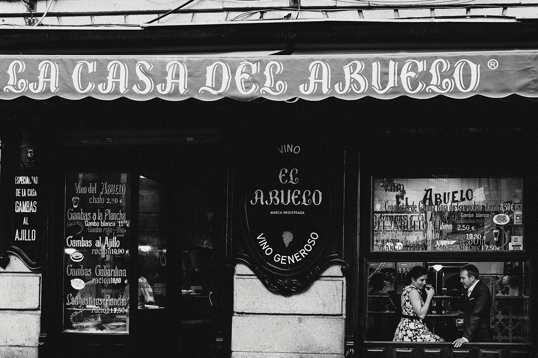 Prisma-Blanco-Fotografia-Honeymoon-photographer-Madrid-21