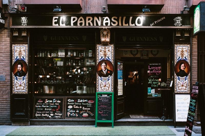 Prisma-Blanco-Fotografia-Honeymoon-photographer-Madrid-3
