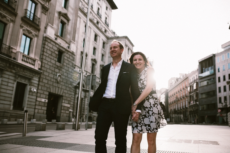 Prisma-Blanco-Fotografia-Honeymoon-photographer-Madrid-7