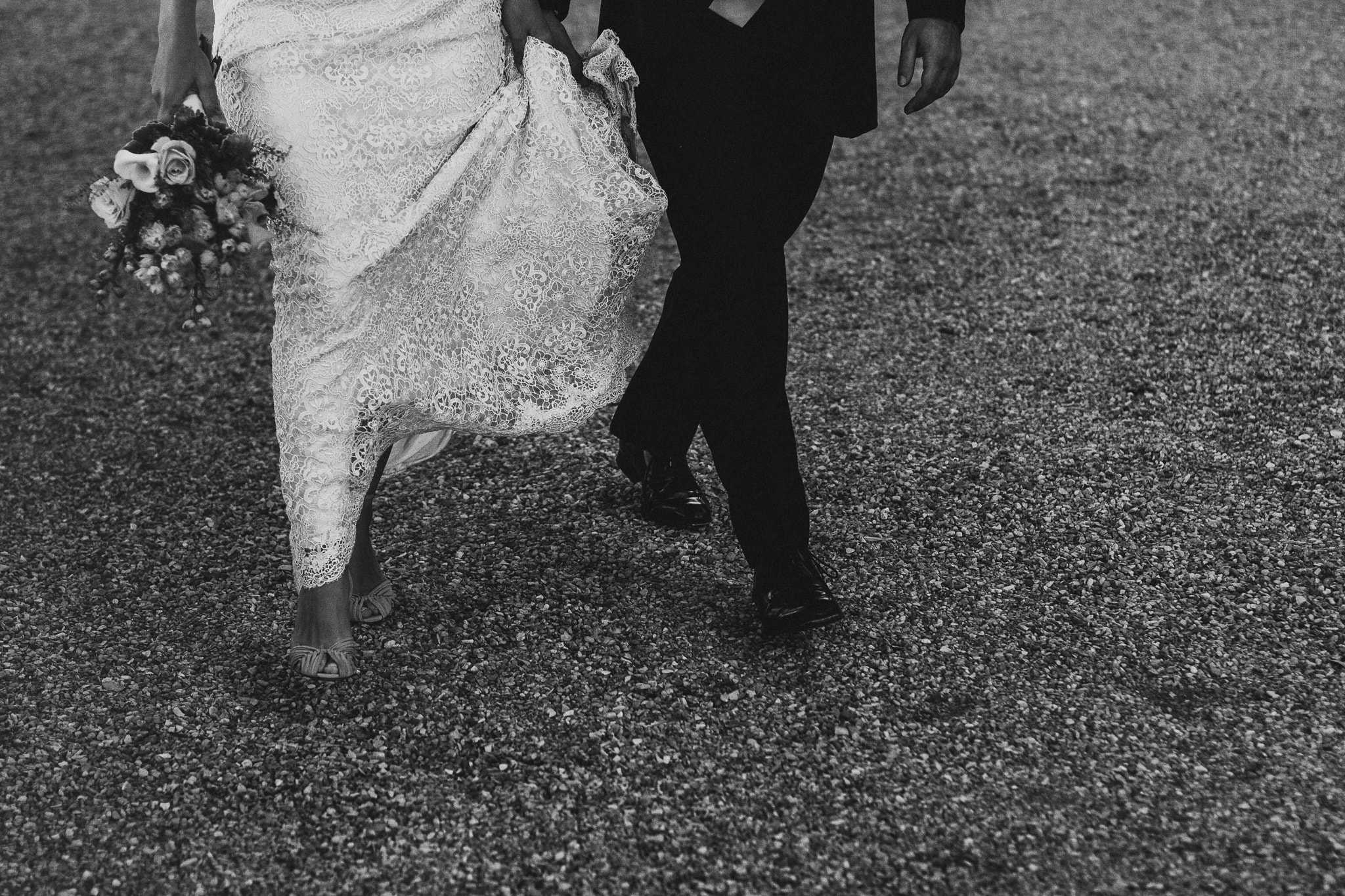 Fotografo-bodas-Cigarral-de-las-Mercedes-100