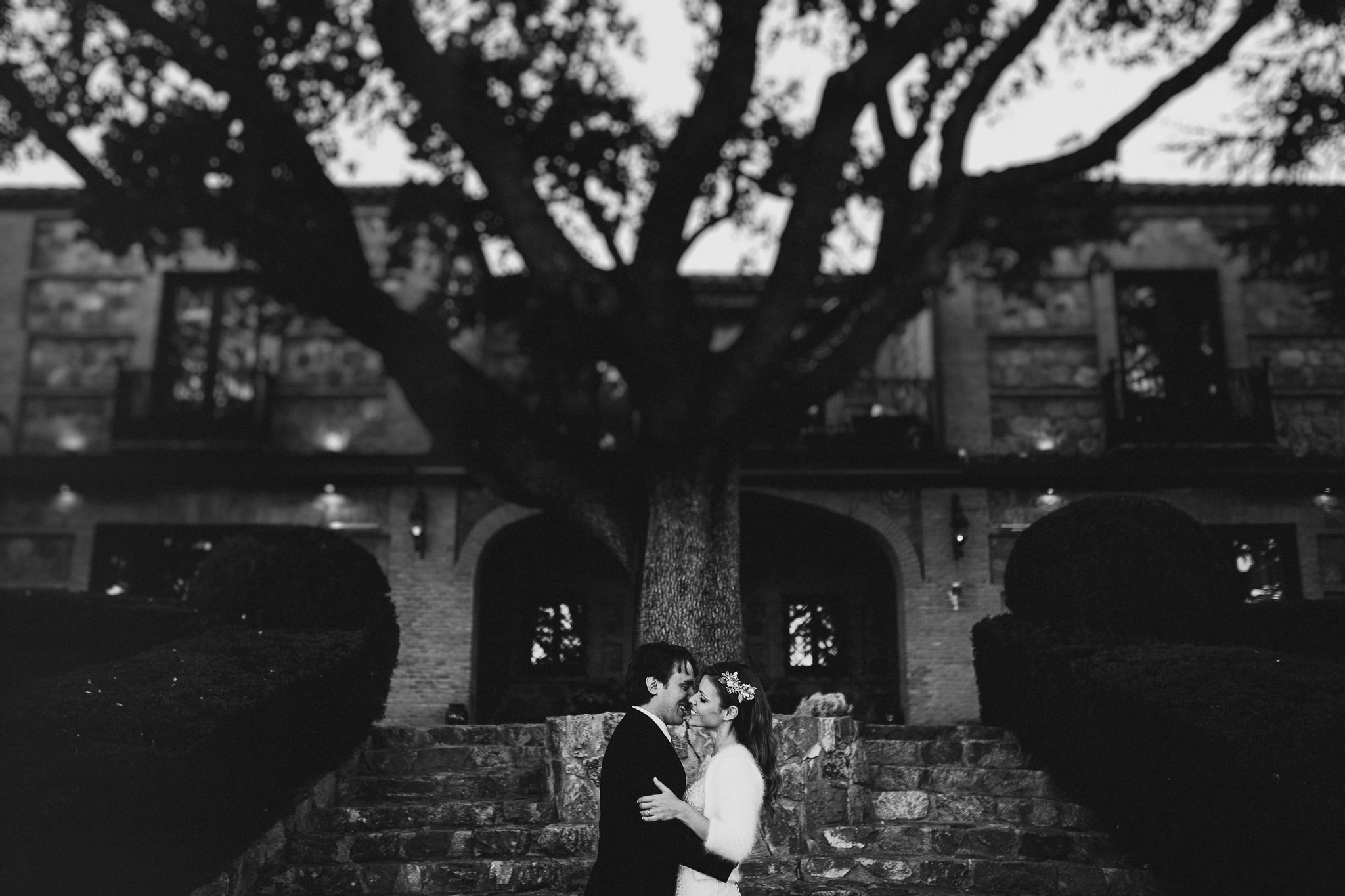 Fotografo-bodas-Cigarral-de-las-Mercedes-101