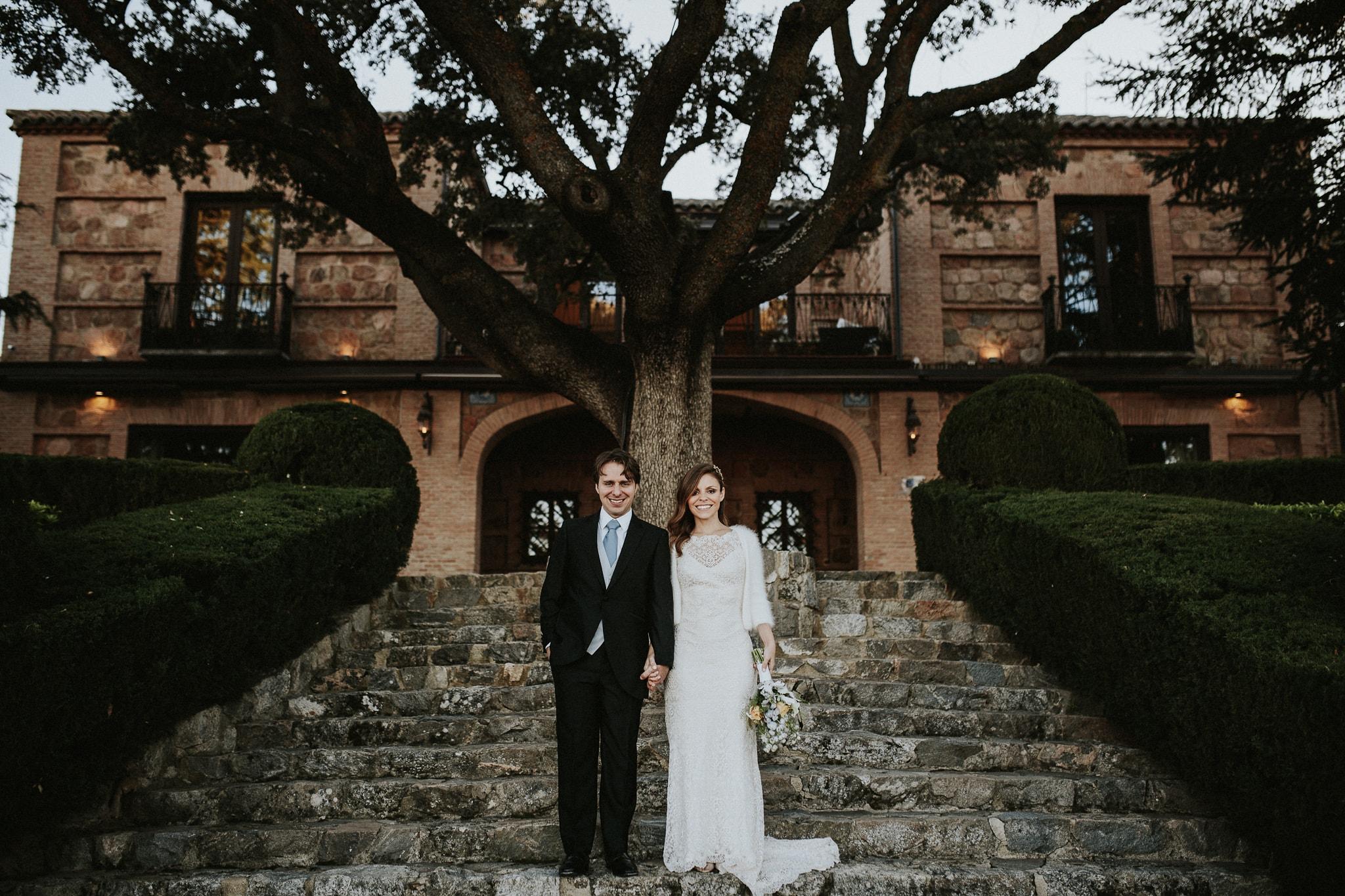 Fotografo-bodas-Cigarral-de-las-Mercedes-102