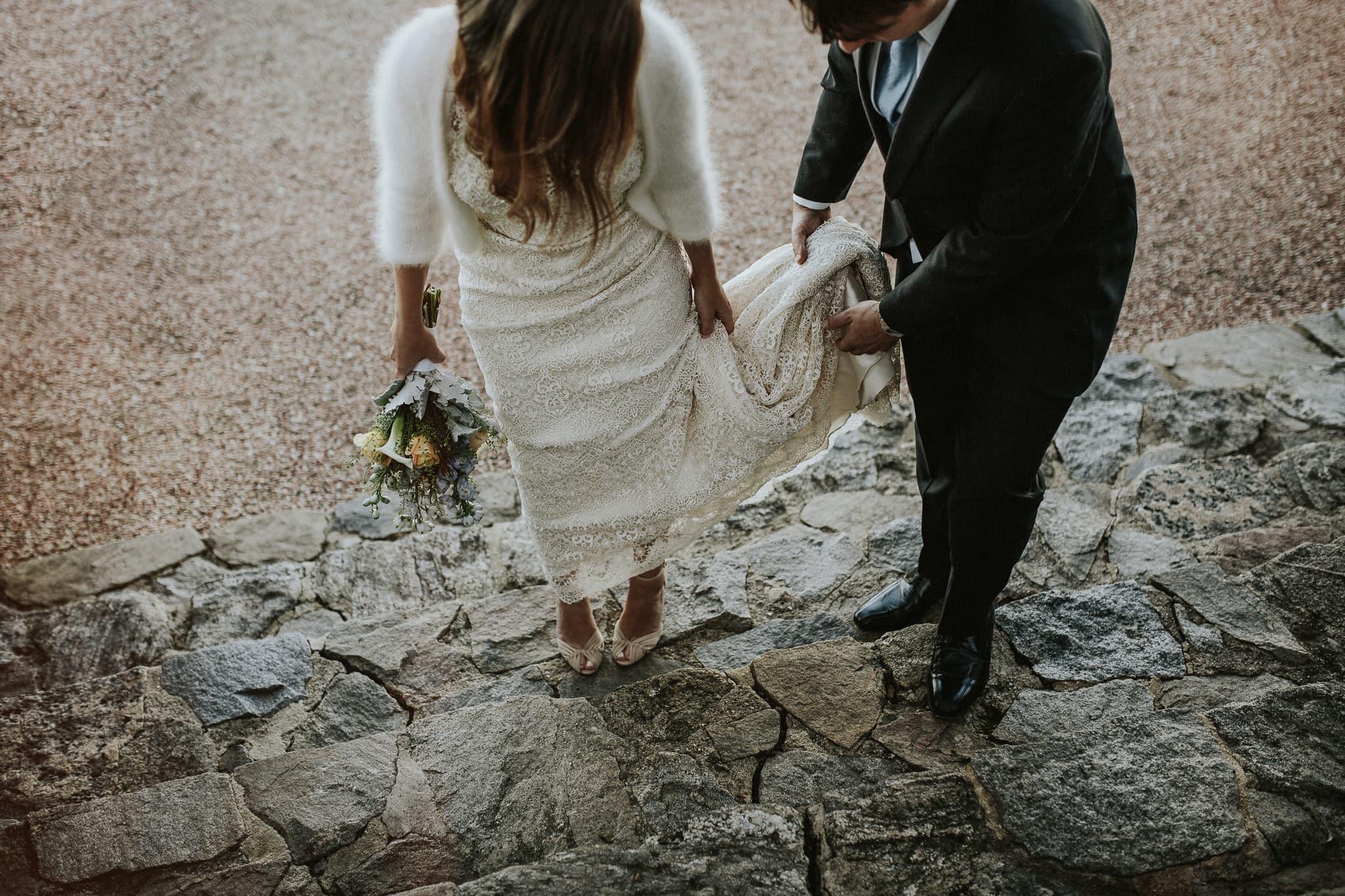 Fotografo-bodas-Cigarral-de-las-Mercedes-103