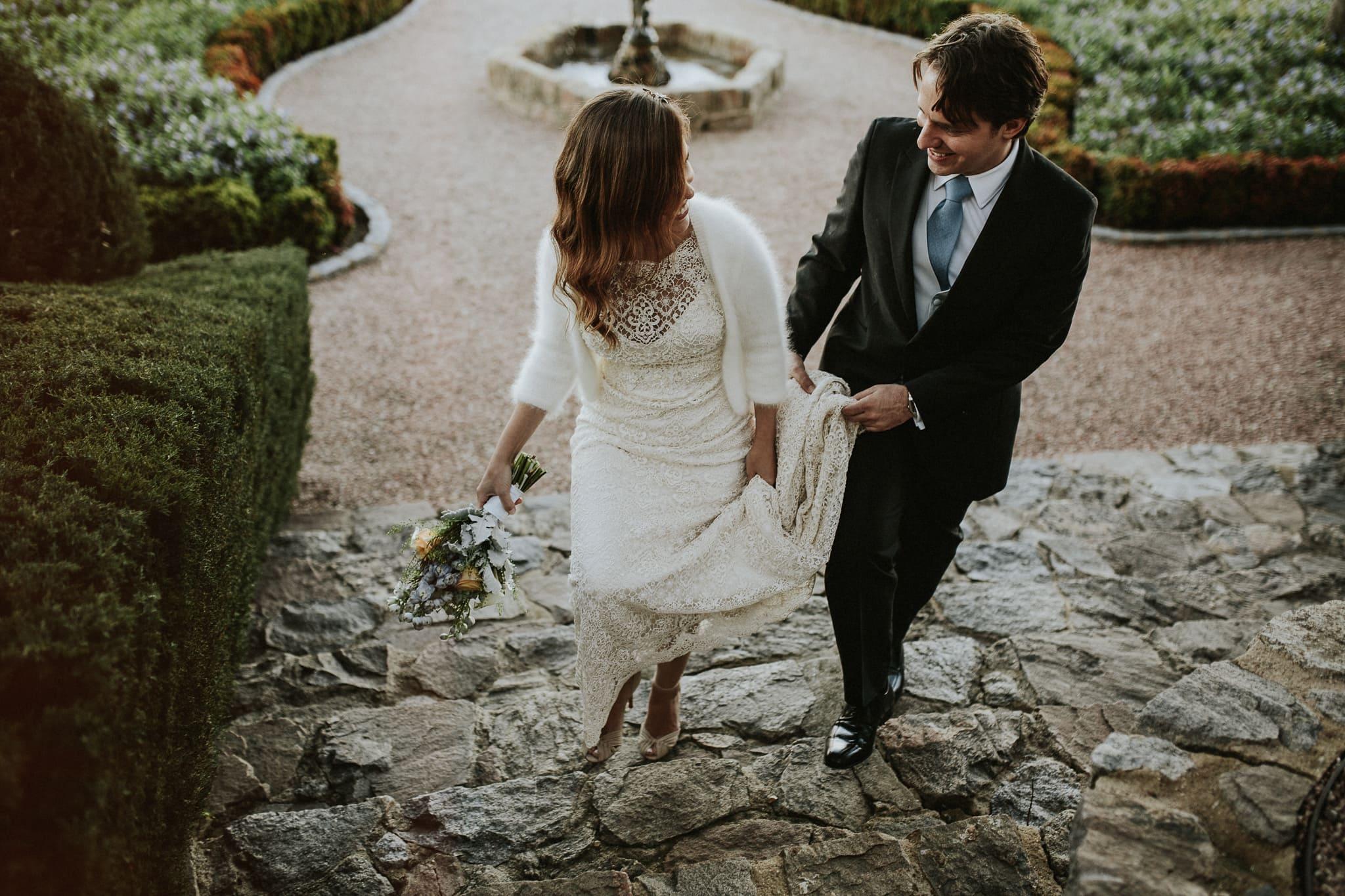 Fotografo-bodas-Cigarral-de-las-Mercedes-104