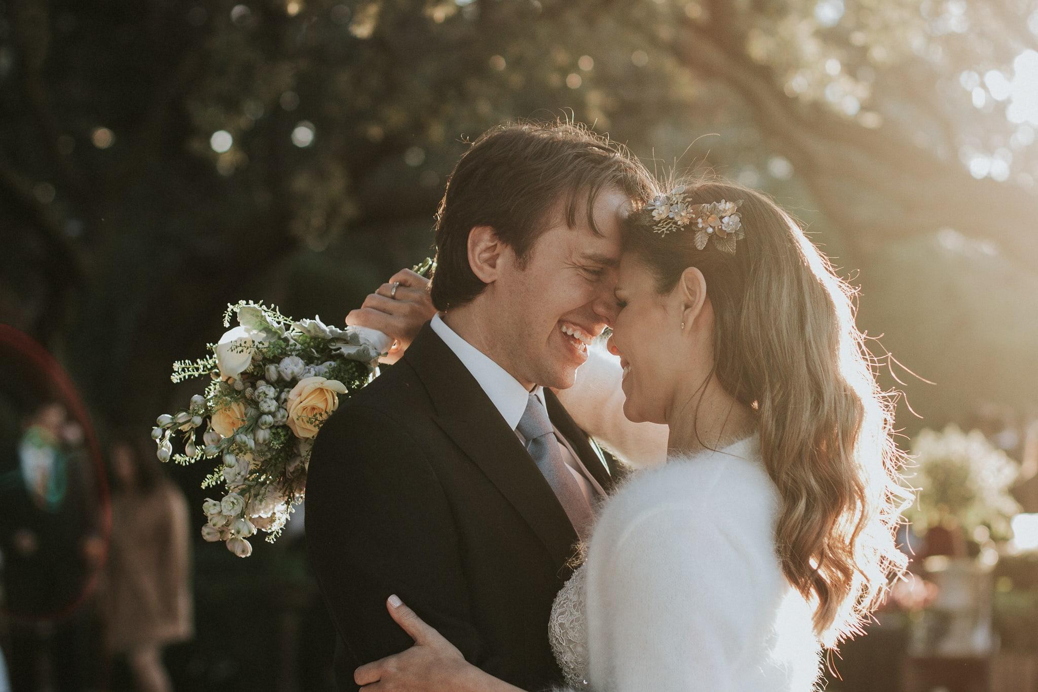 Fotografo-bodas-Cigarral-de-las-Mercedes-105