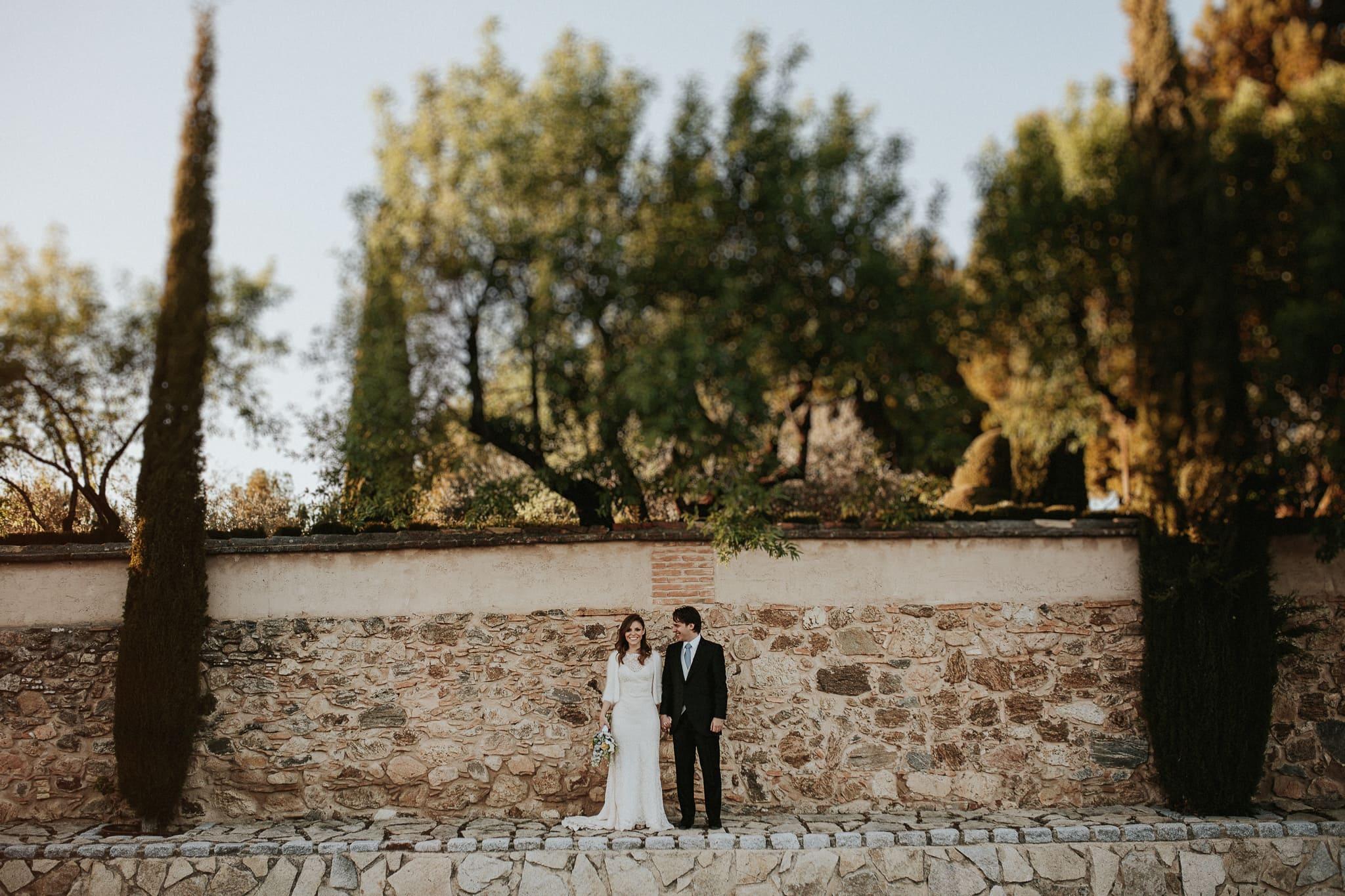 Fotografo-bodas-Cigarral-de-las-Mercedes-106