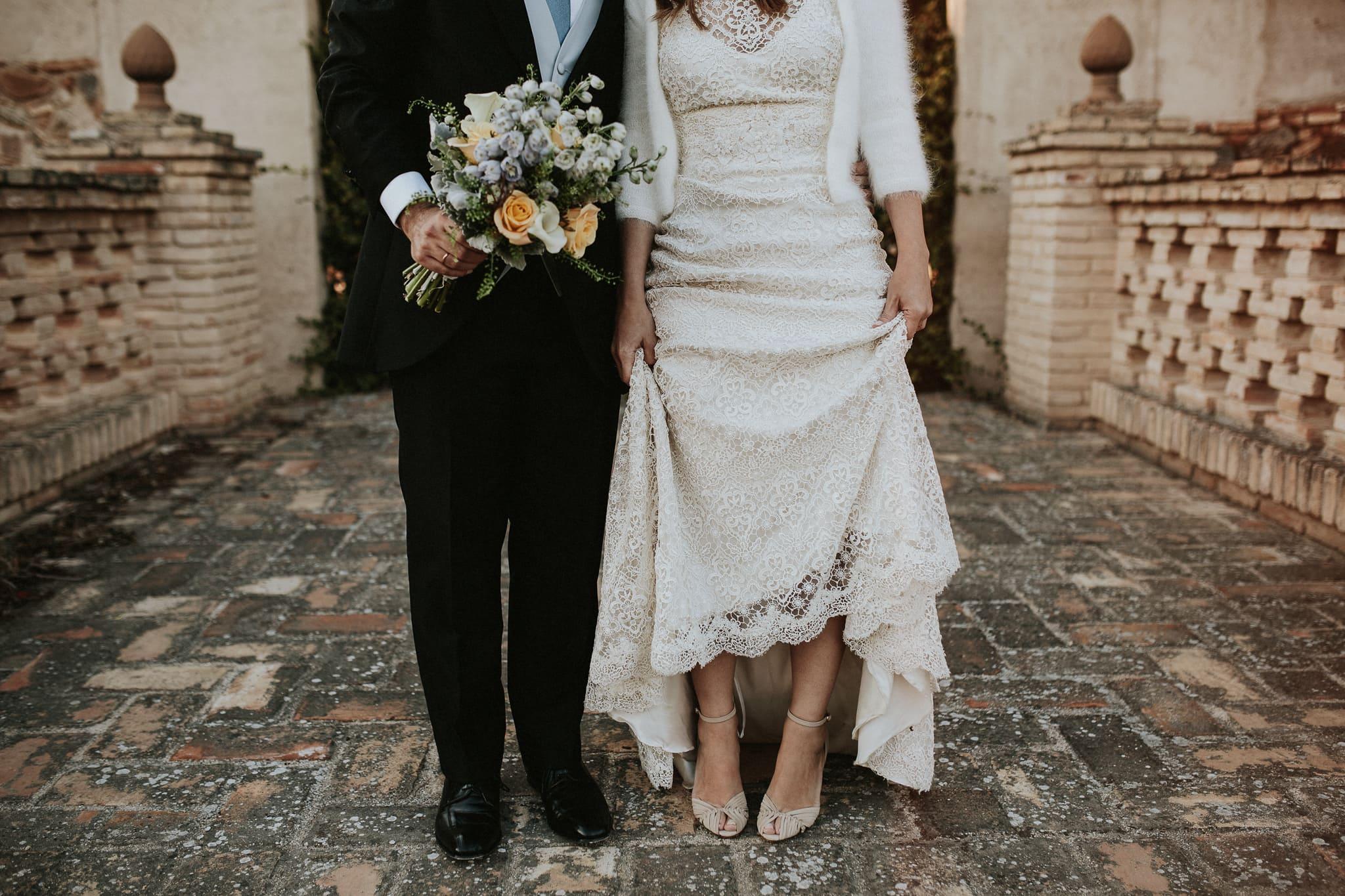Fotografo-bodas-Cigarral-de-las-Mercedes-107