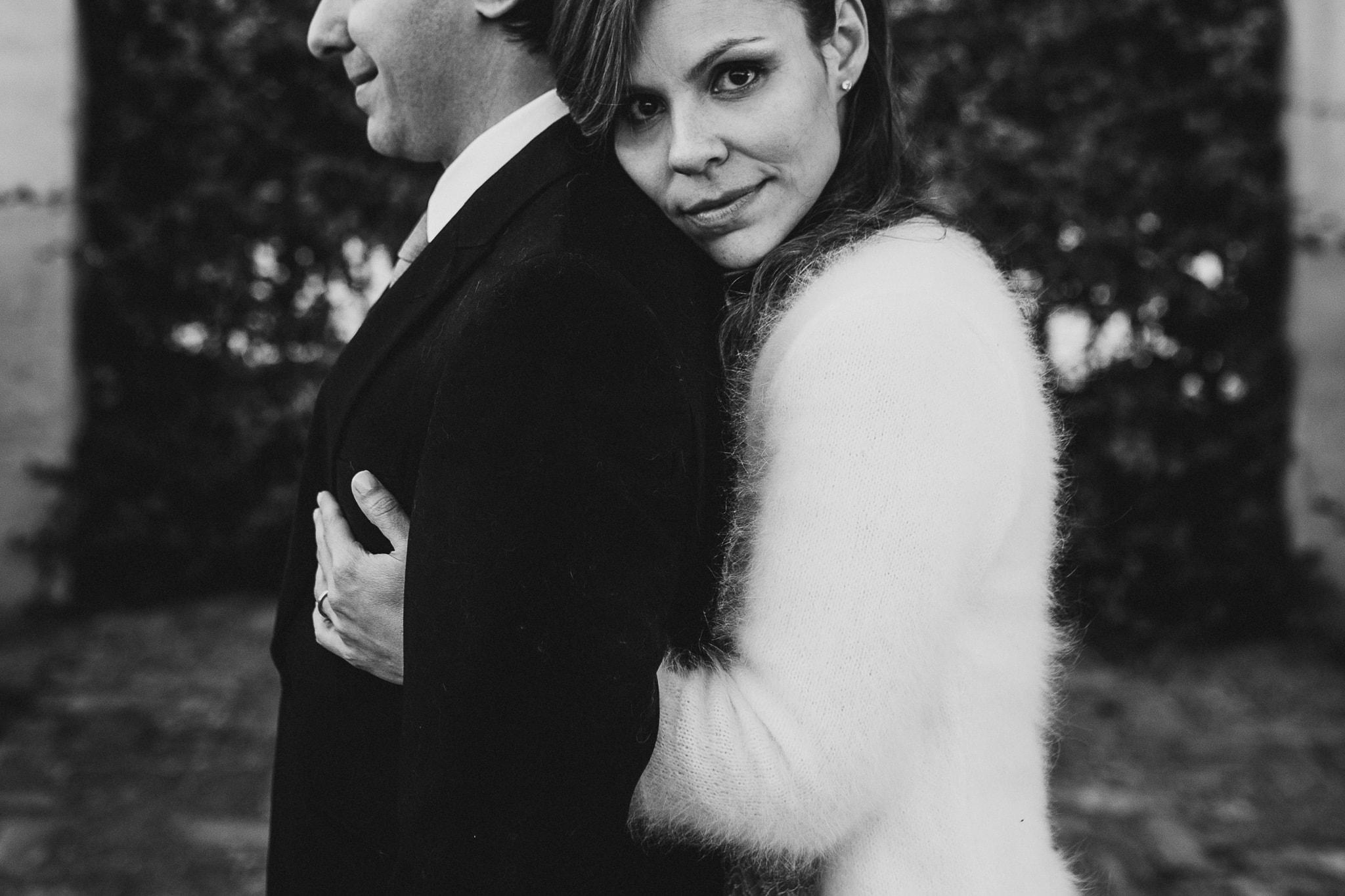 Fotografo-bodas-Cigarral-de-las-Mercedes-108