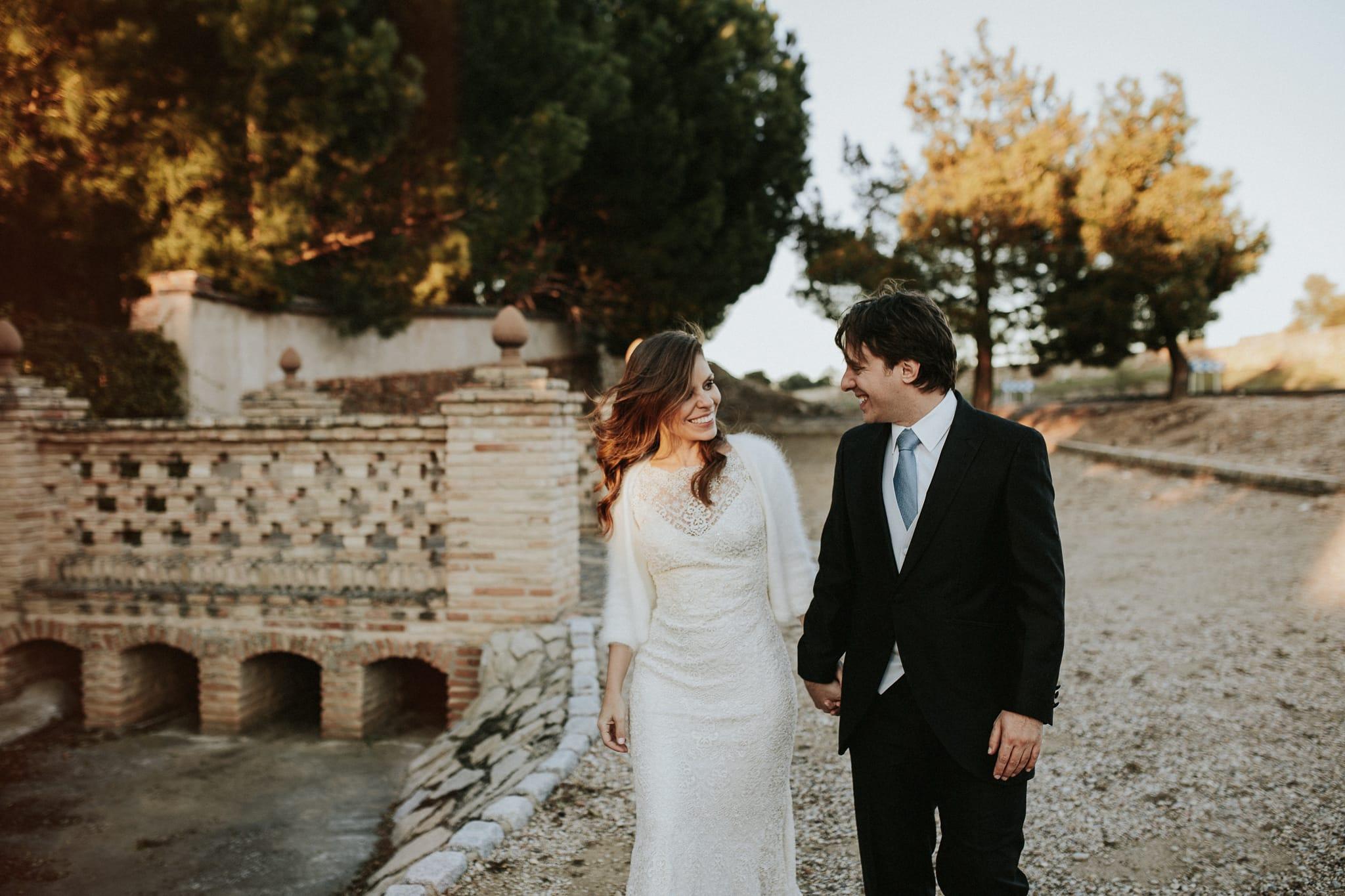 Fotografo-bodas-Cigarral-de-las-Mercedes-109