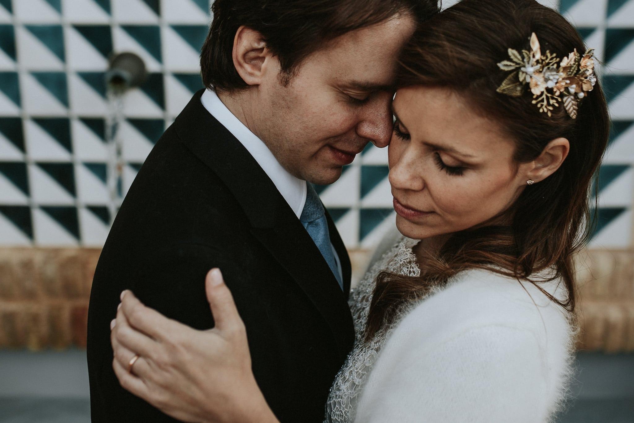 Fotografo-bodas-Cigarral-de-las-Mercedes-110