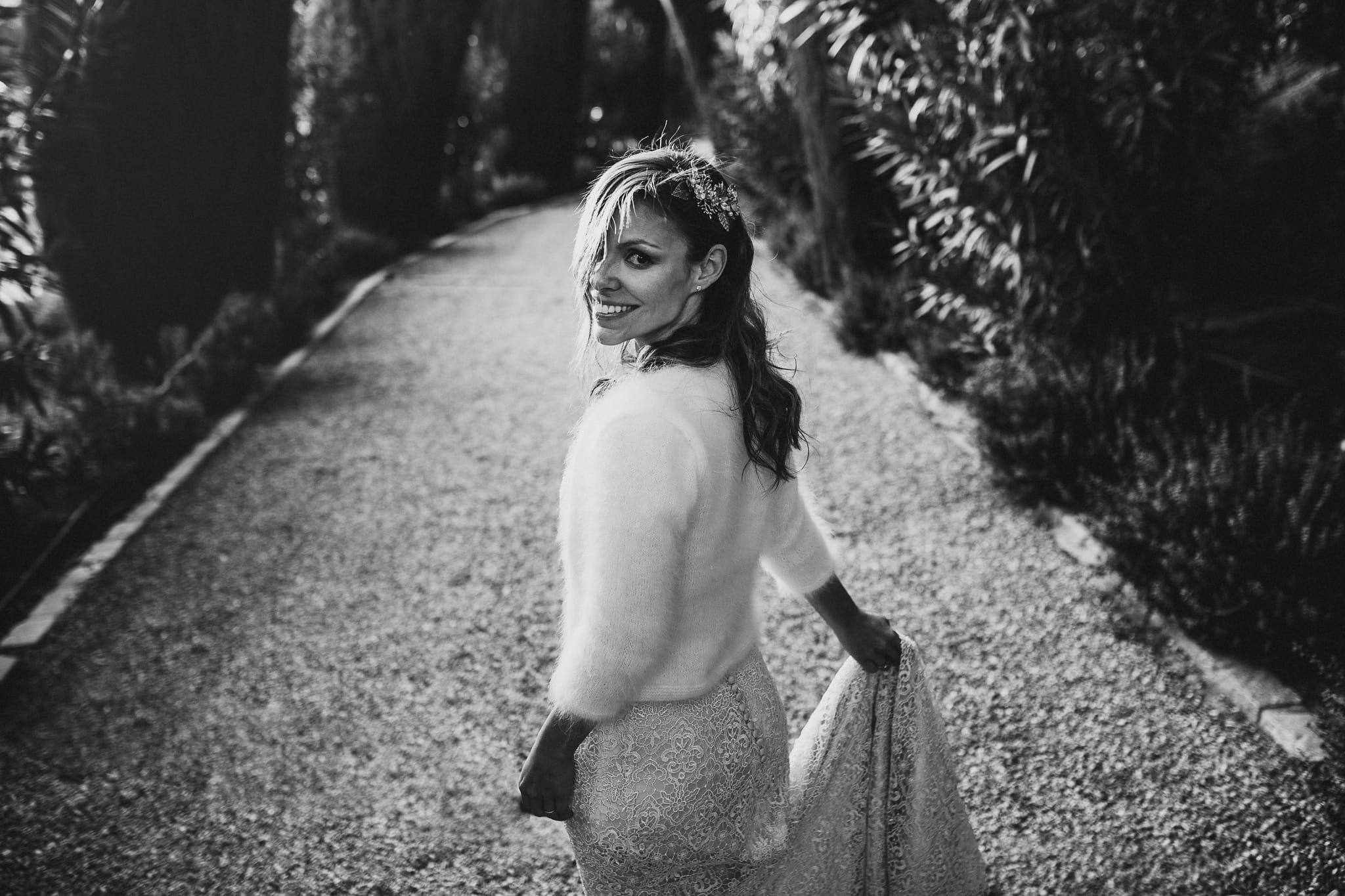 Fotografo-bodas-Cigarral-de-las-Mercedes-111
