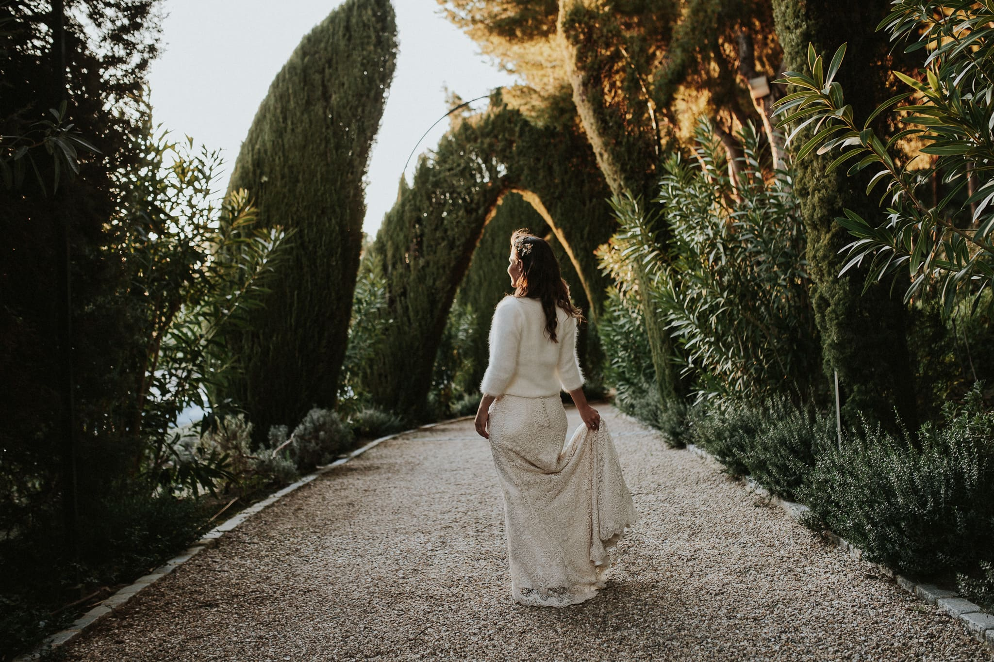 Fotografo-bodas-Cigarral-de-las-Mercedes-112