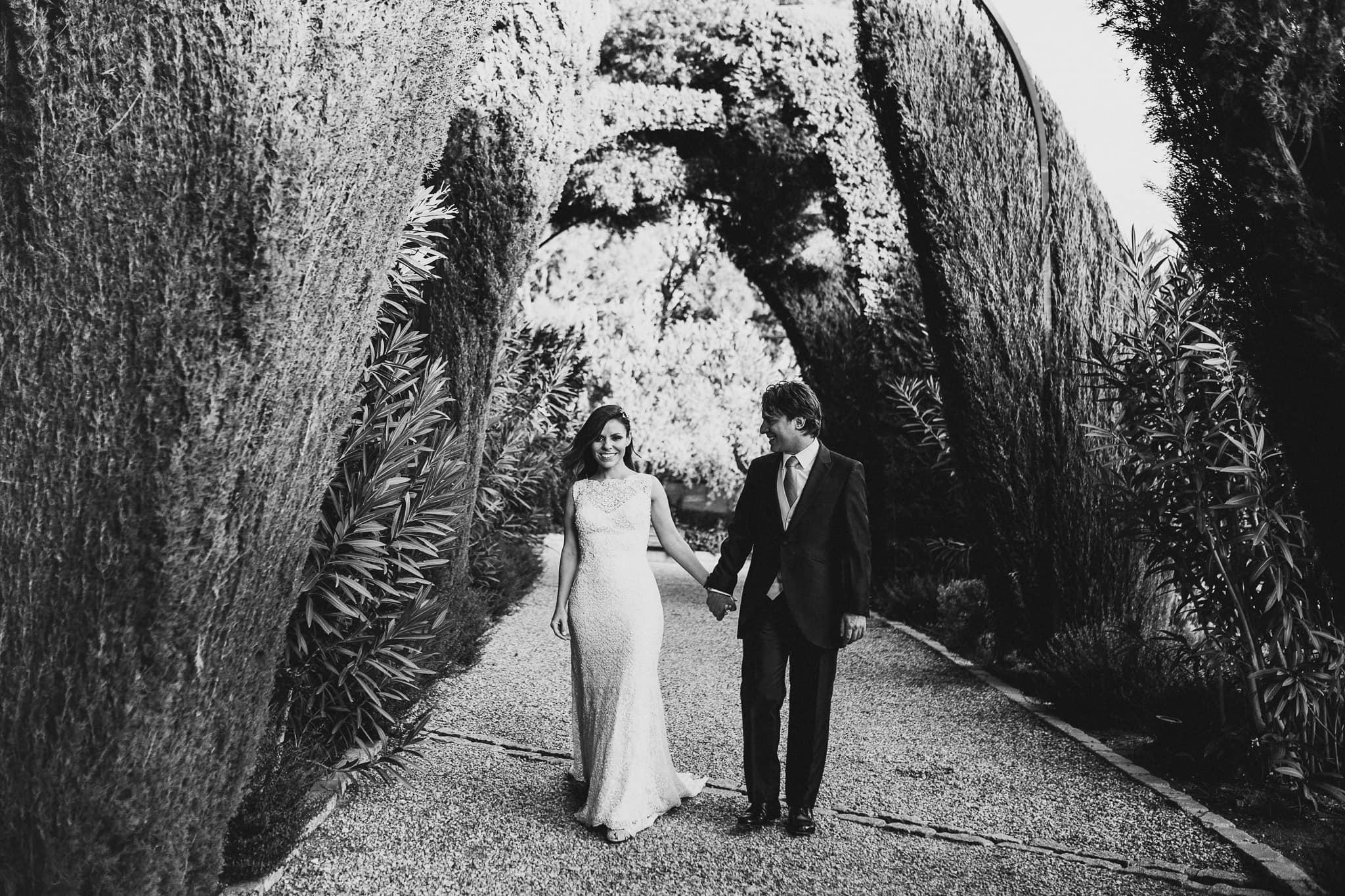 Fotografo-bodas-Cigarral-de-las-Mercedes-113
