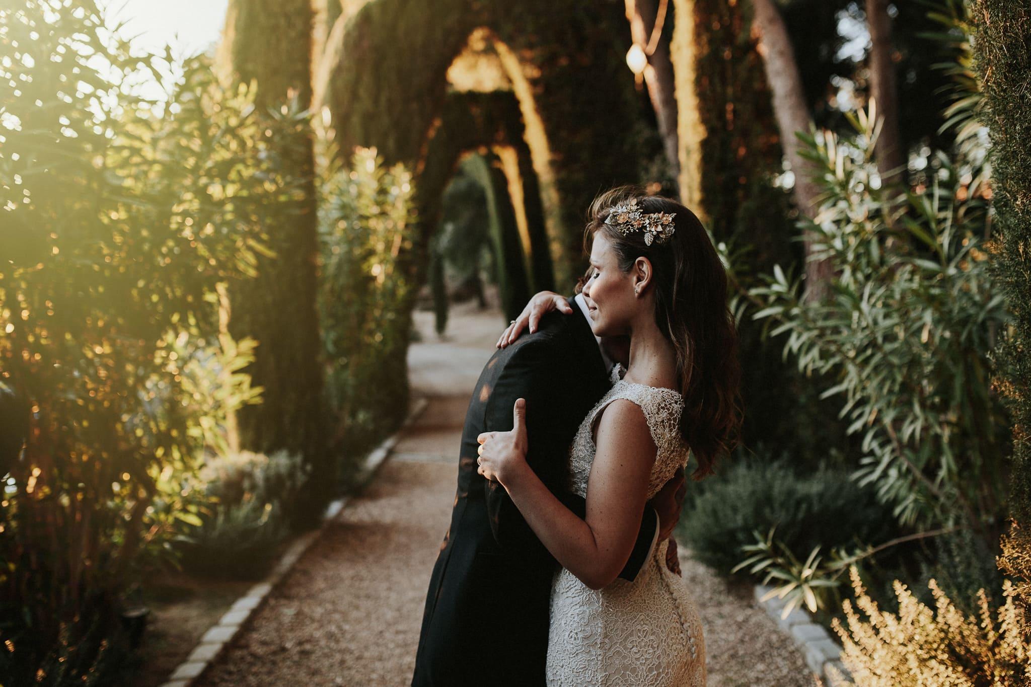 Fotografo-bodas-Cigarral-de-las-Mercedes-114