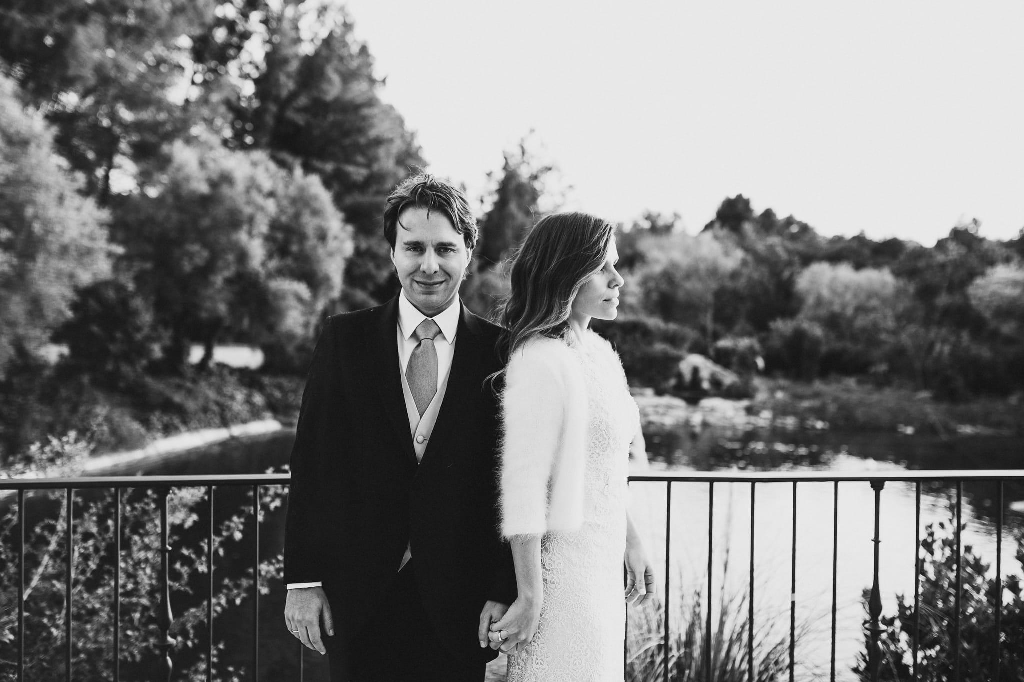 Fotografo-bodas-Cigarral-de-las-Mercedes-117