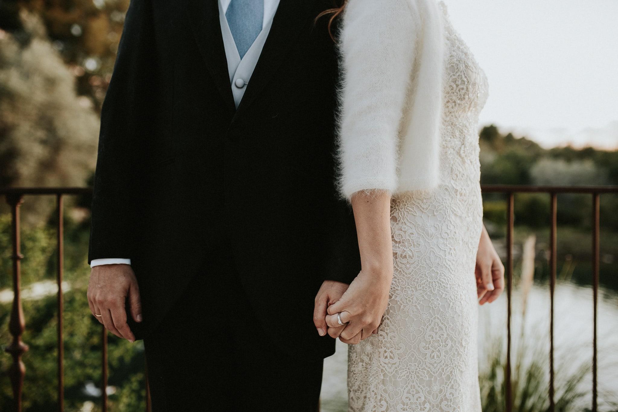 Fotografo-bodas-Cigarral-de-las-Mercedes-118