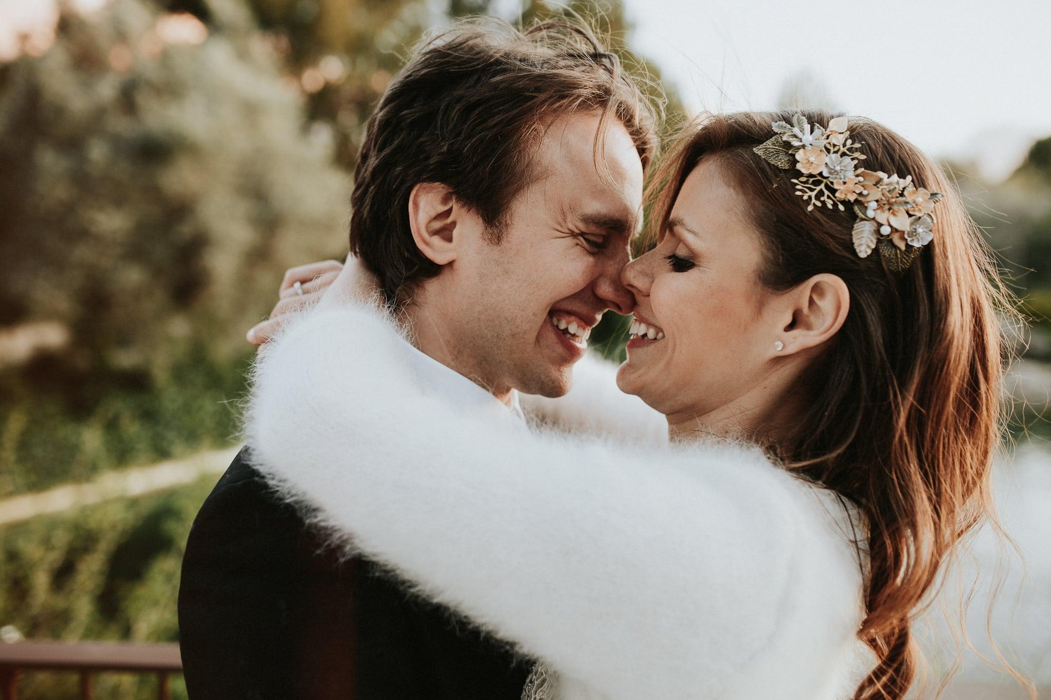 Fotografo-bodas-Cigarral-de-las-Mercedes-119