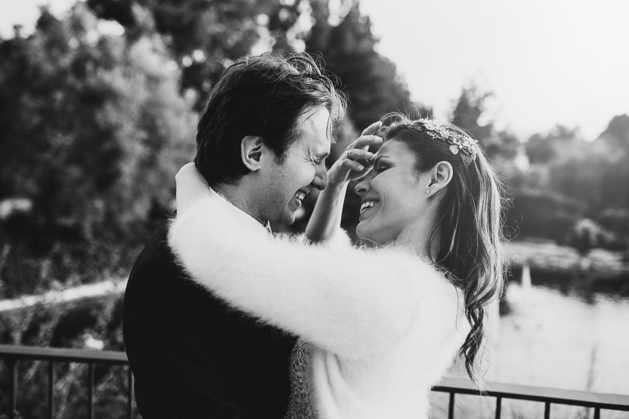 Fotografo-bodas-Cigarral-de-las-Mercedes-120