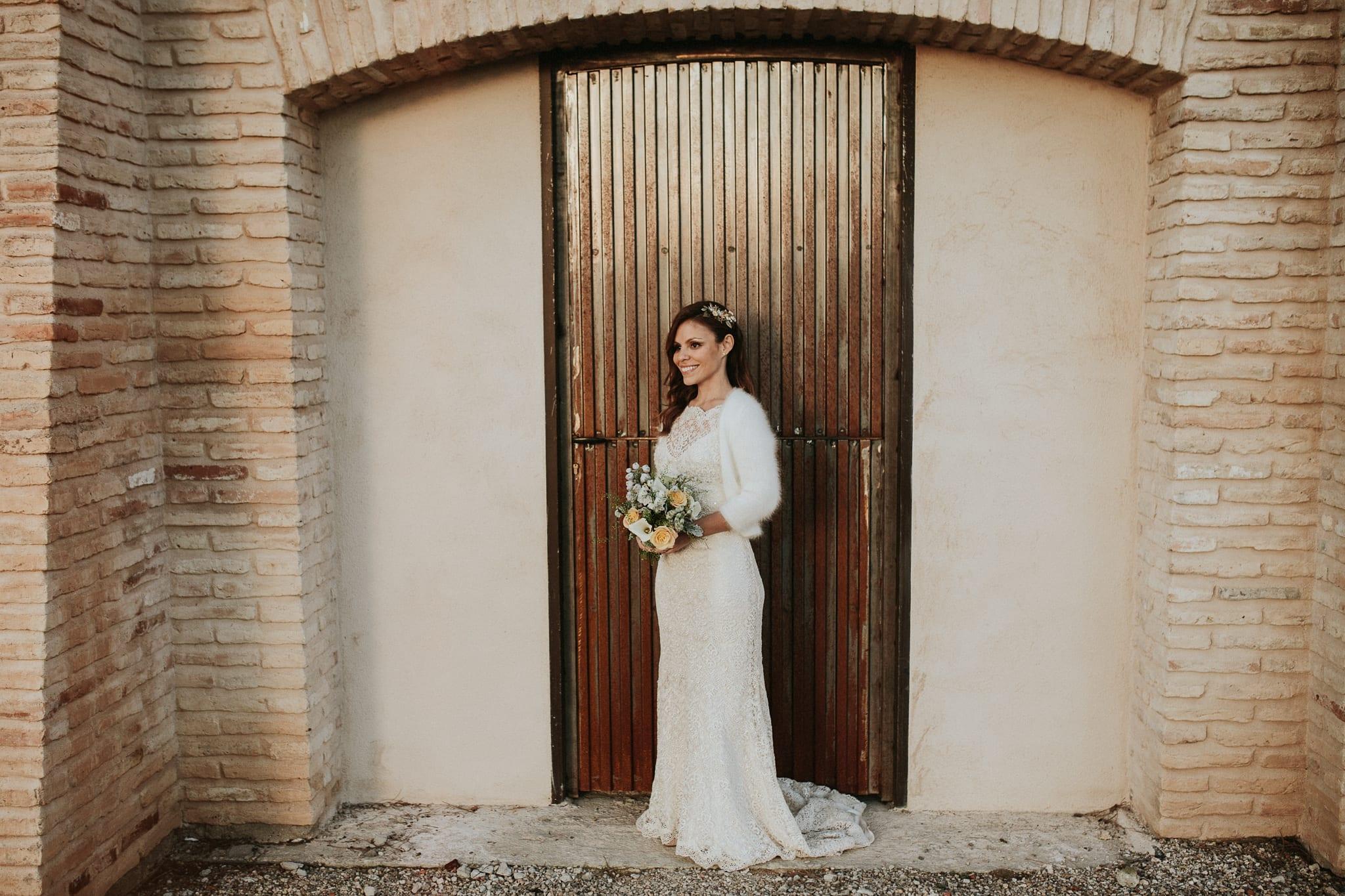 Fotografo-bodas-Cigarral-de-las-Mercedes-121