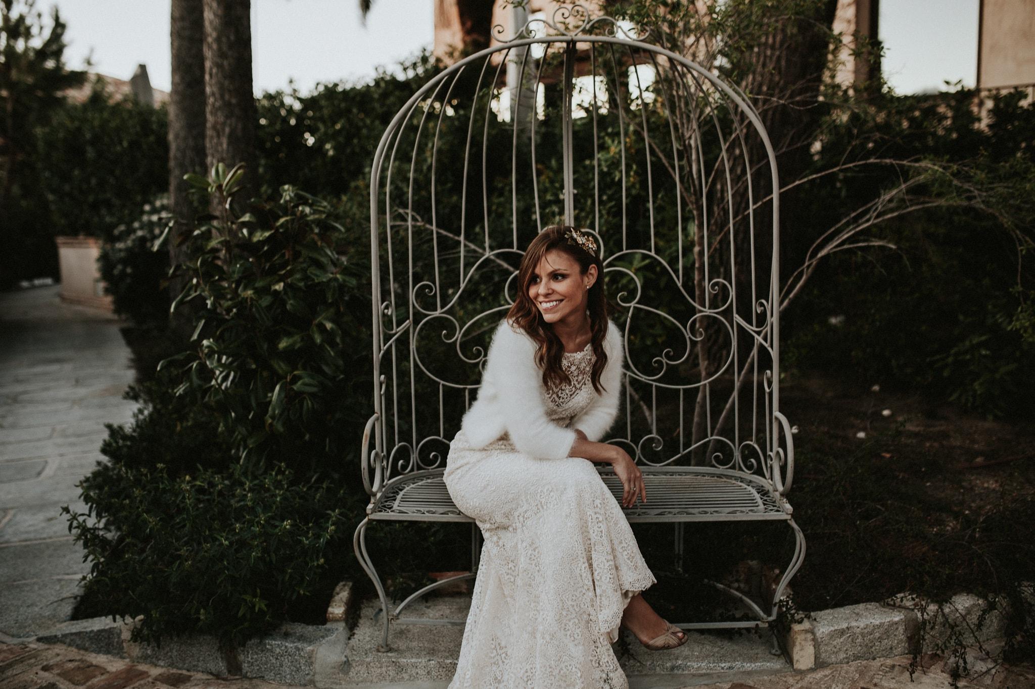 Fotografo-bodas-Cigarral-de-las-Mercedes-124