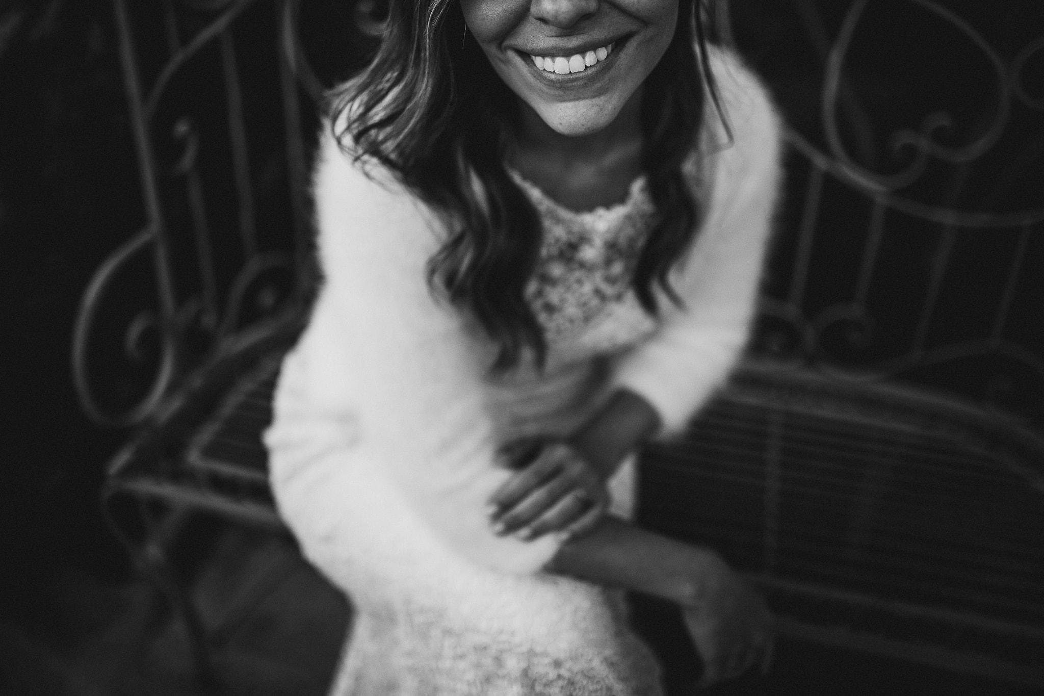 Fotografo-bodas-Cigarral-de-las-Mercedes-126