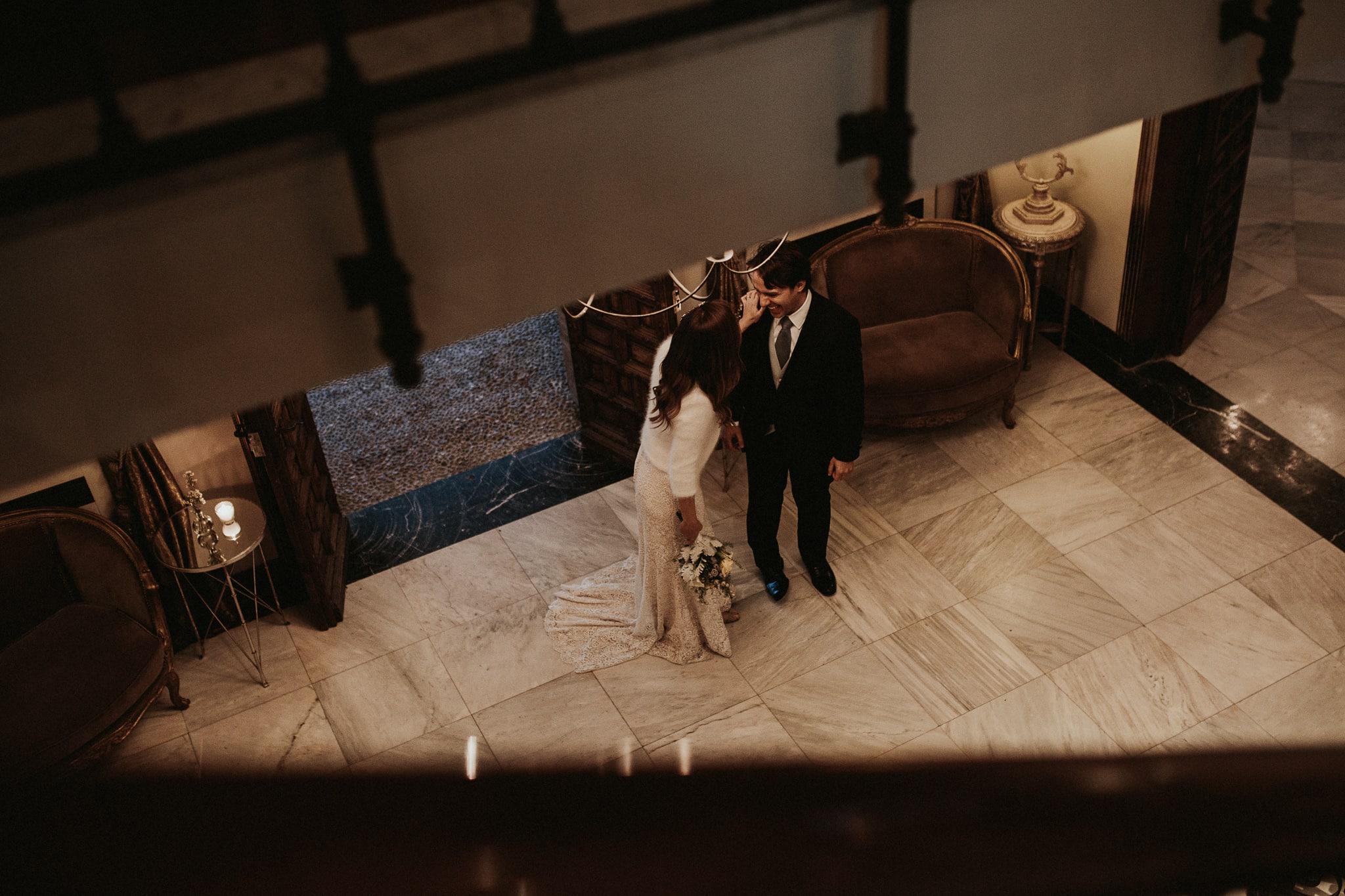 Fotografo-bodas-Cigarral-de-las-Mercedes-128