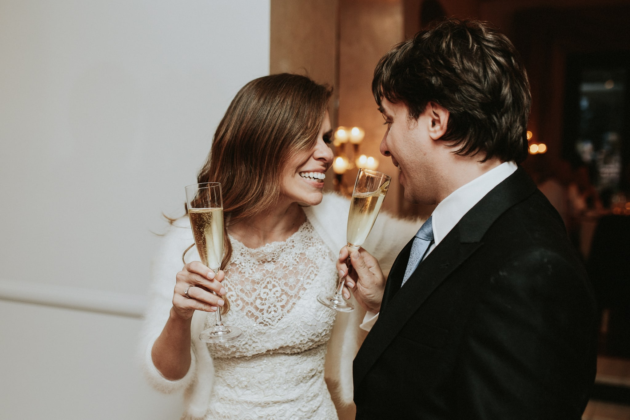 Fotografo-bodas-Cigarral-de-las-Mercedes-129