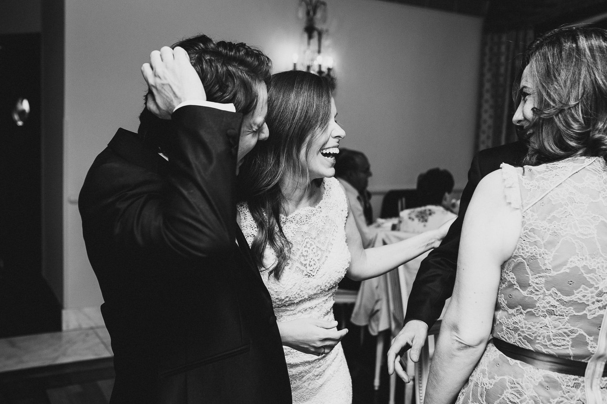 Fotografo-bodas-Cigarral-de-las-Mercedes-131