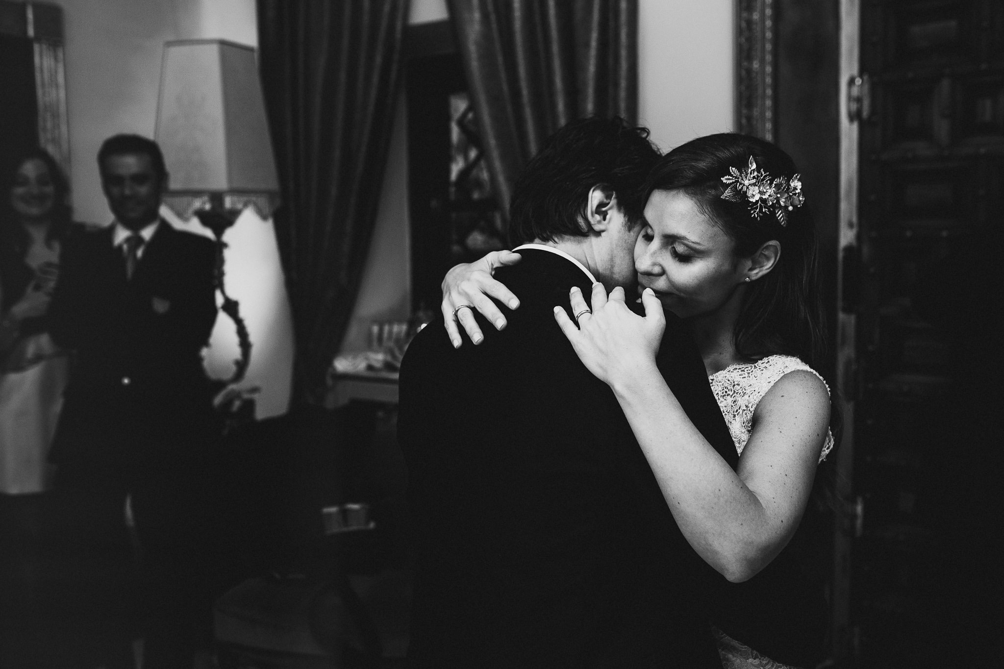 Fotografo-bodas-Cigarral-de-las-Mercedes-133