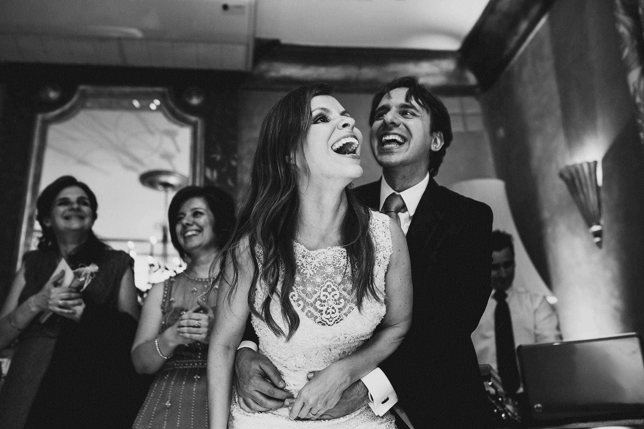 Fotografo-bodas-Cigarral-de-las-Mercedes-134